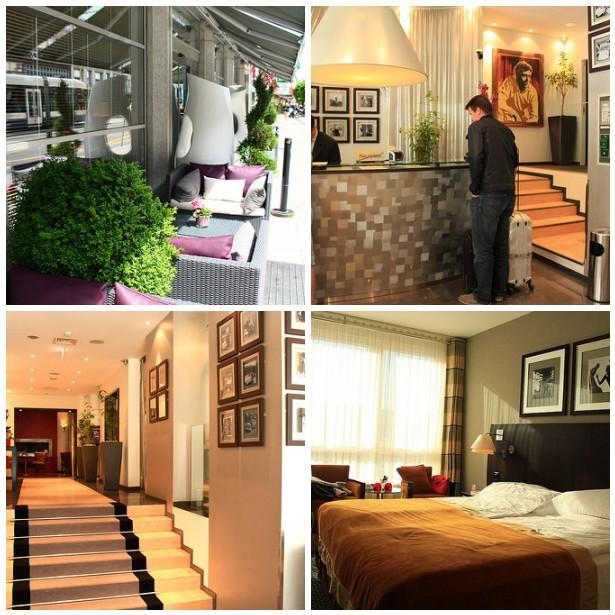 Hotel_Manotel