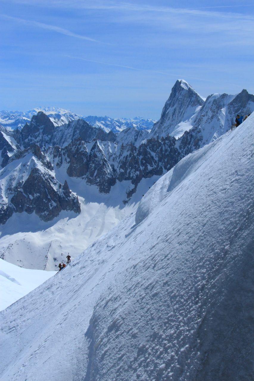 Alpit_Chamonix