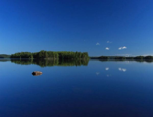 Suomen_luonto