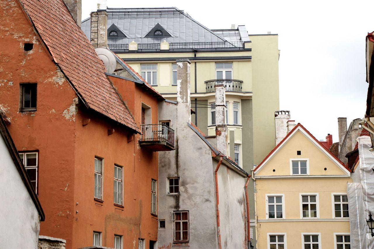 Tallinna5