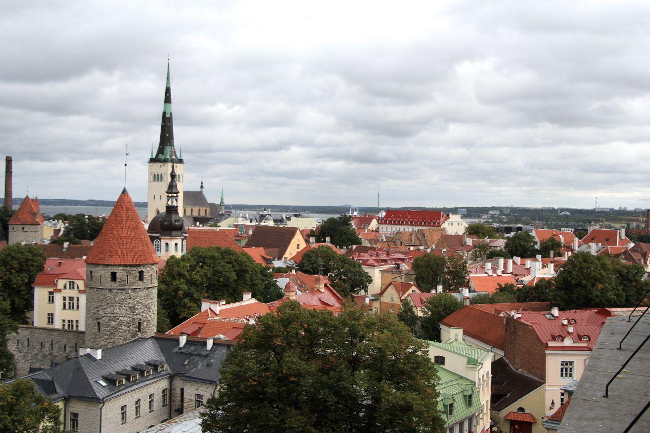 Tallinnan_katot