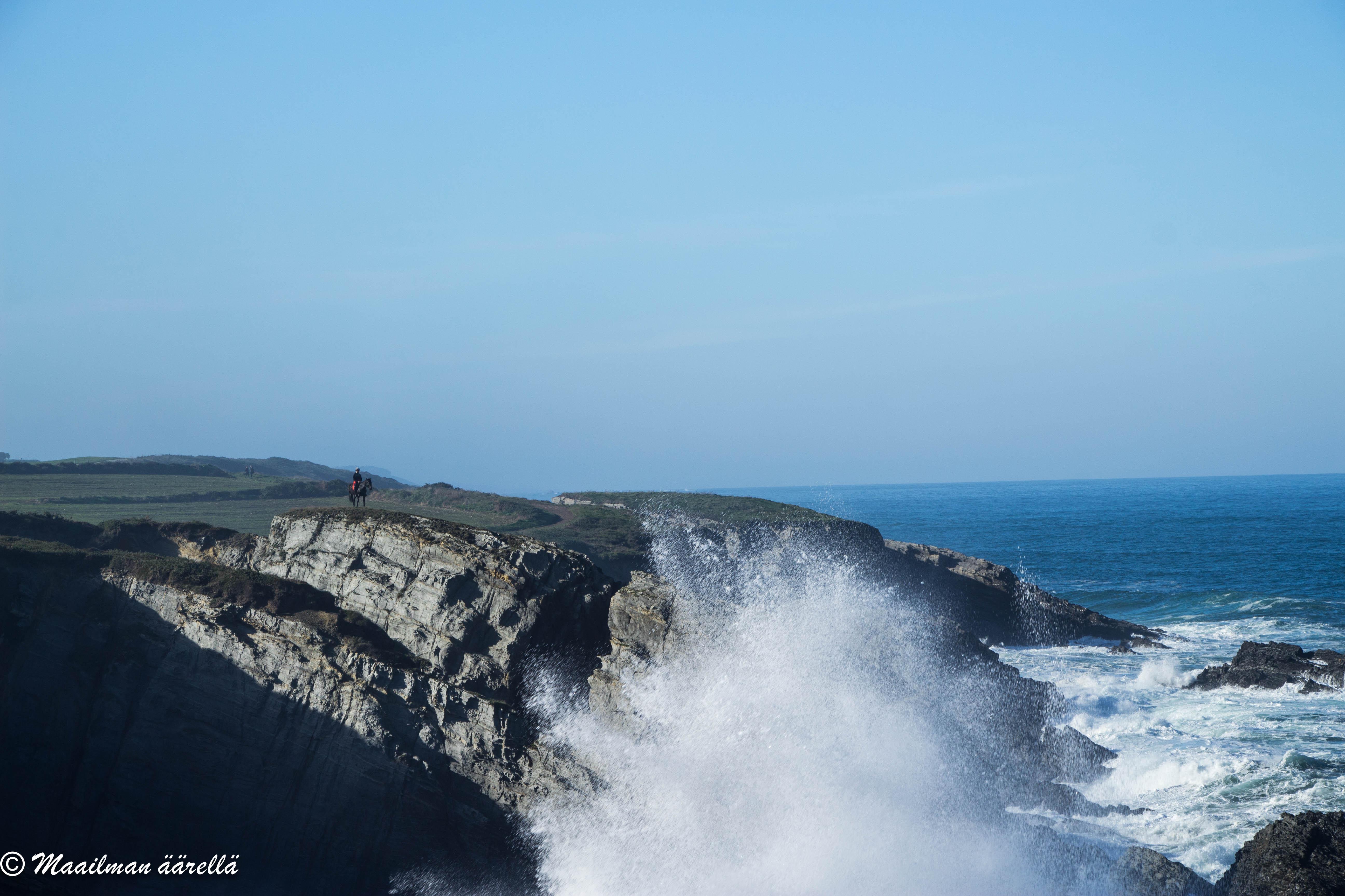 Asturias_2015-2