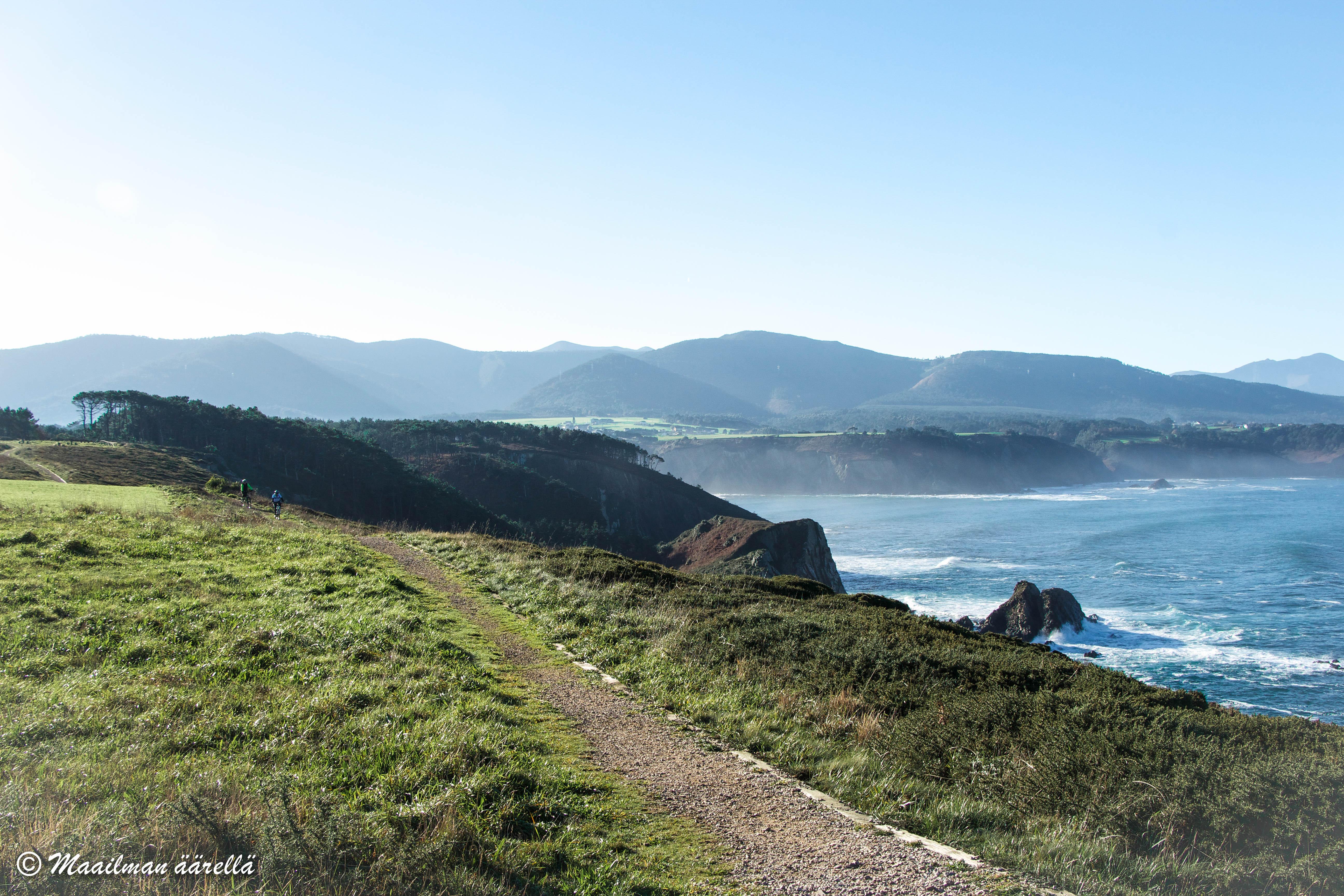 Asturias_2015-21