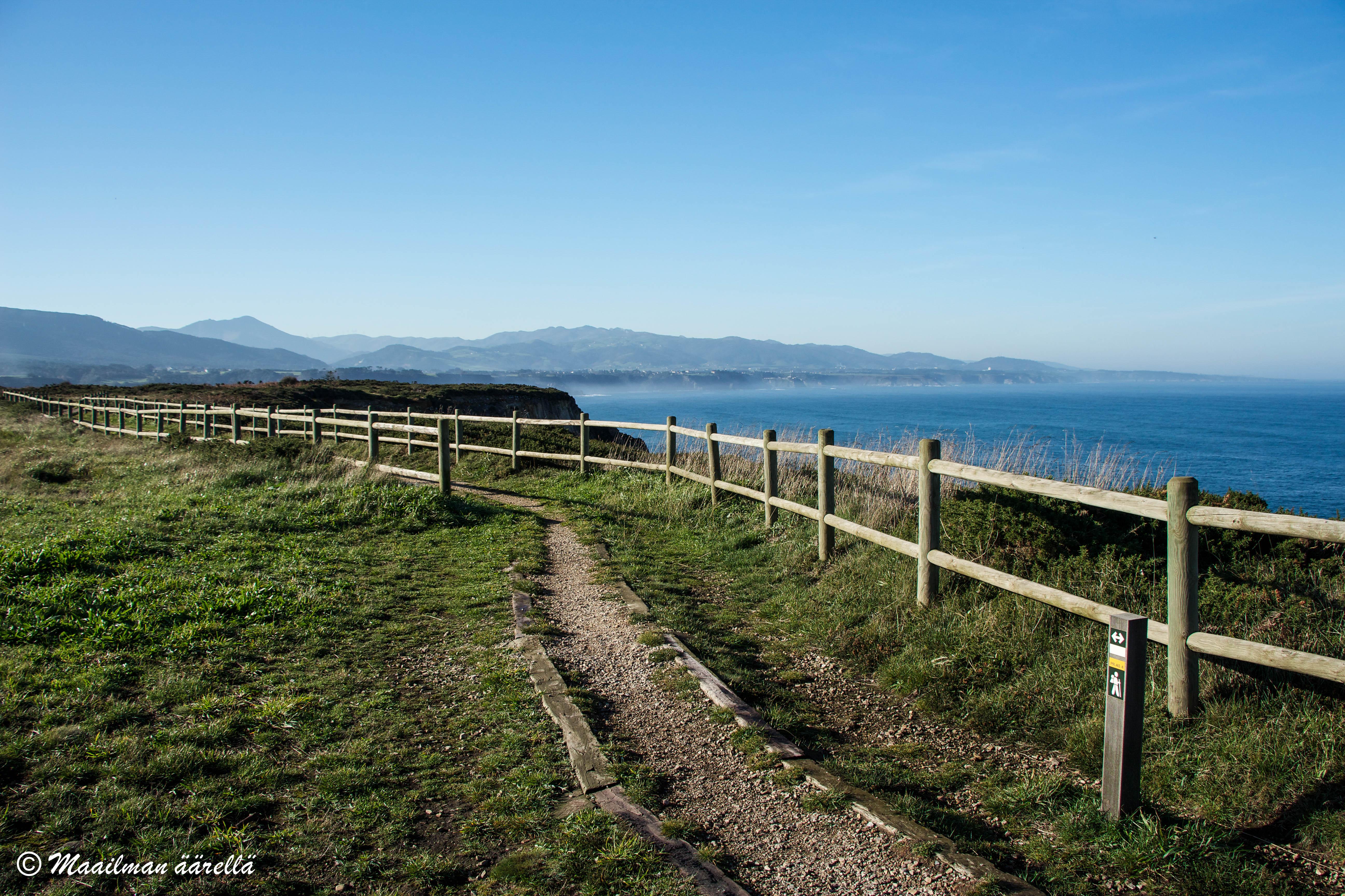 Asturias_2015-26