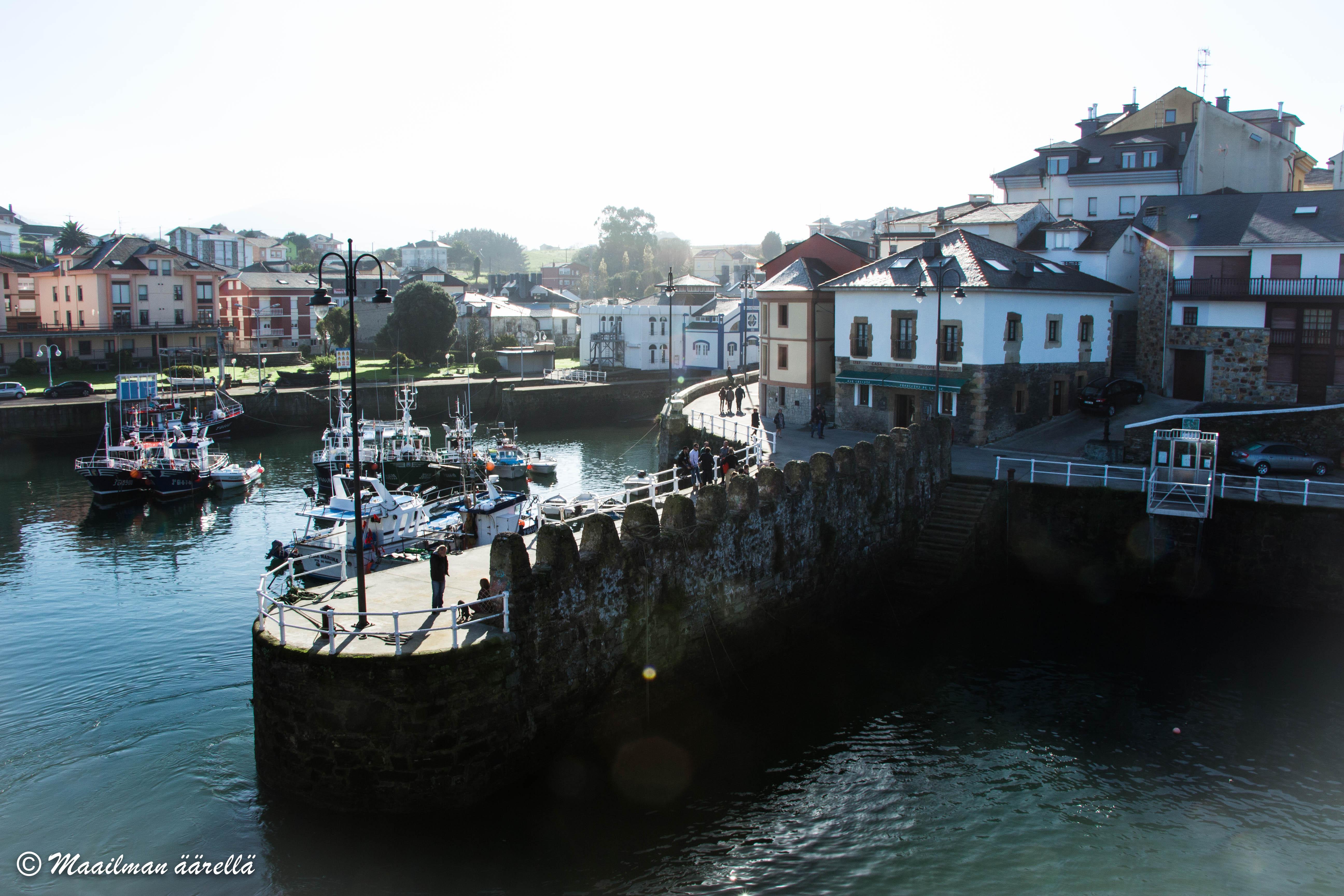 Asturias_2015-29