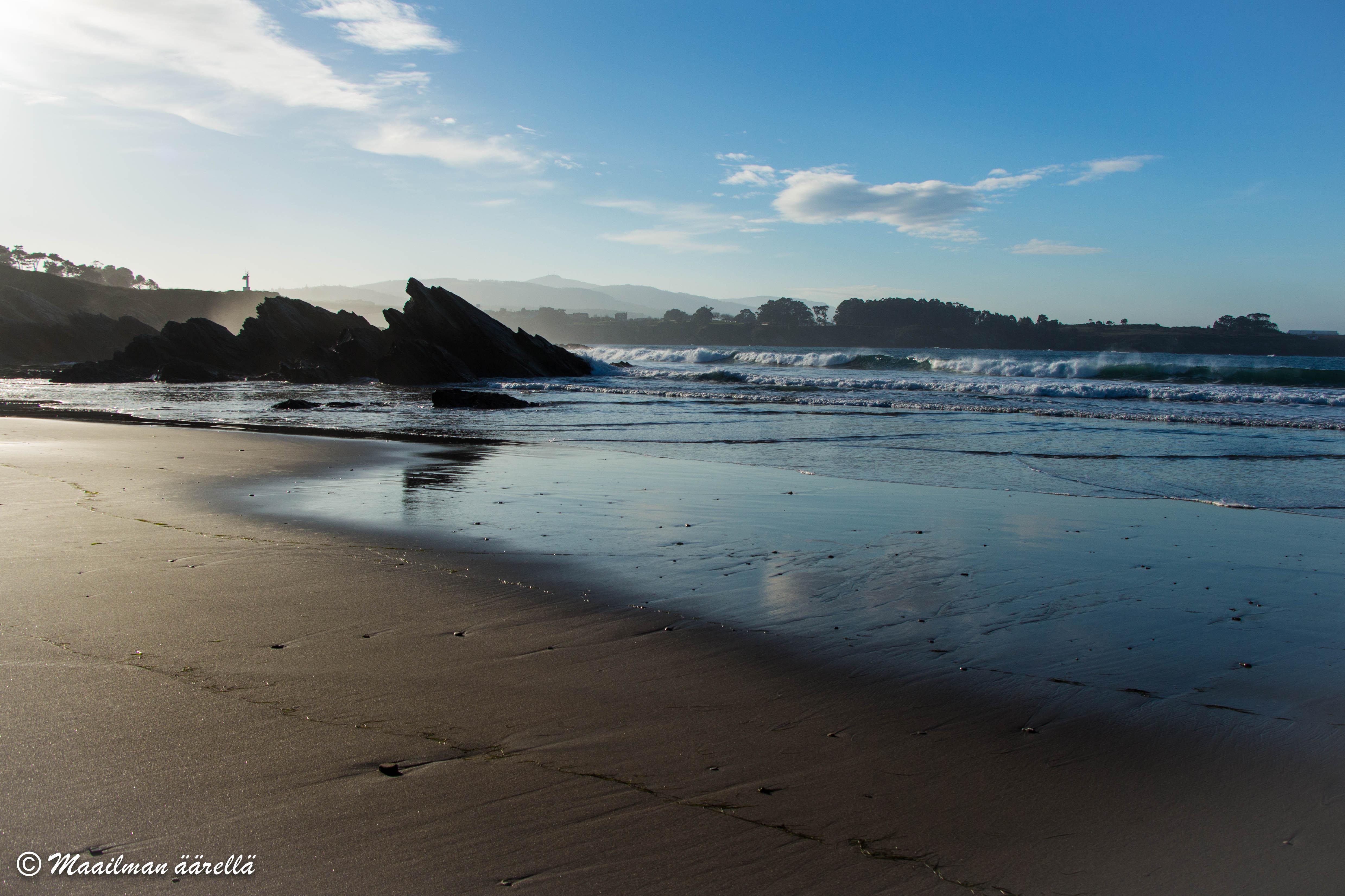 Asturias_2015-31
