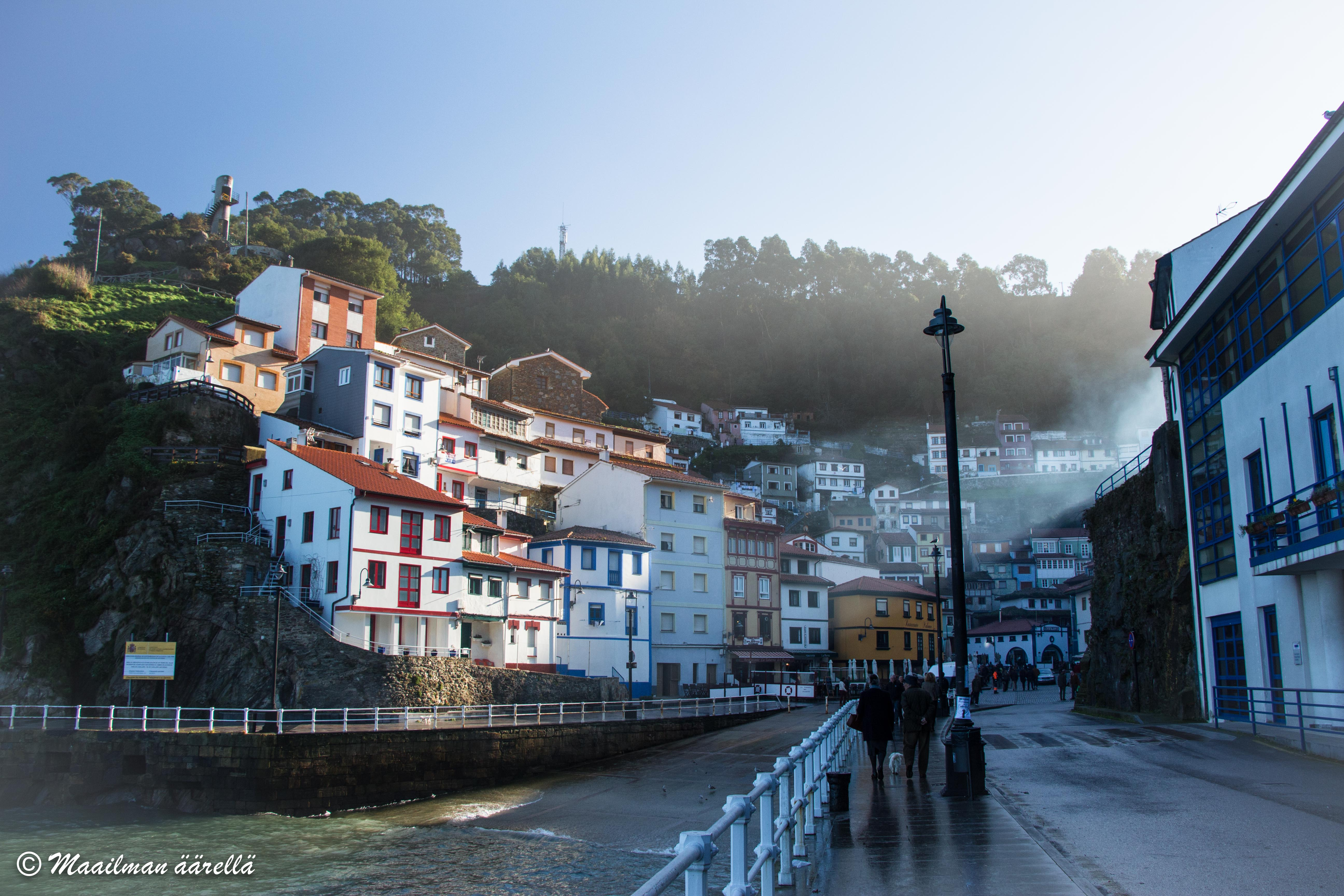 Asturias_2015-39