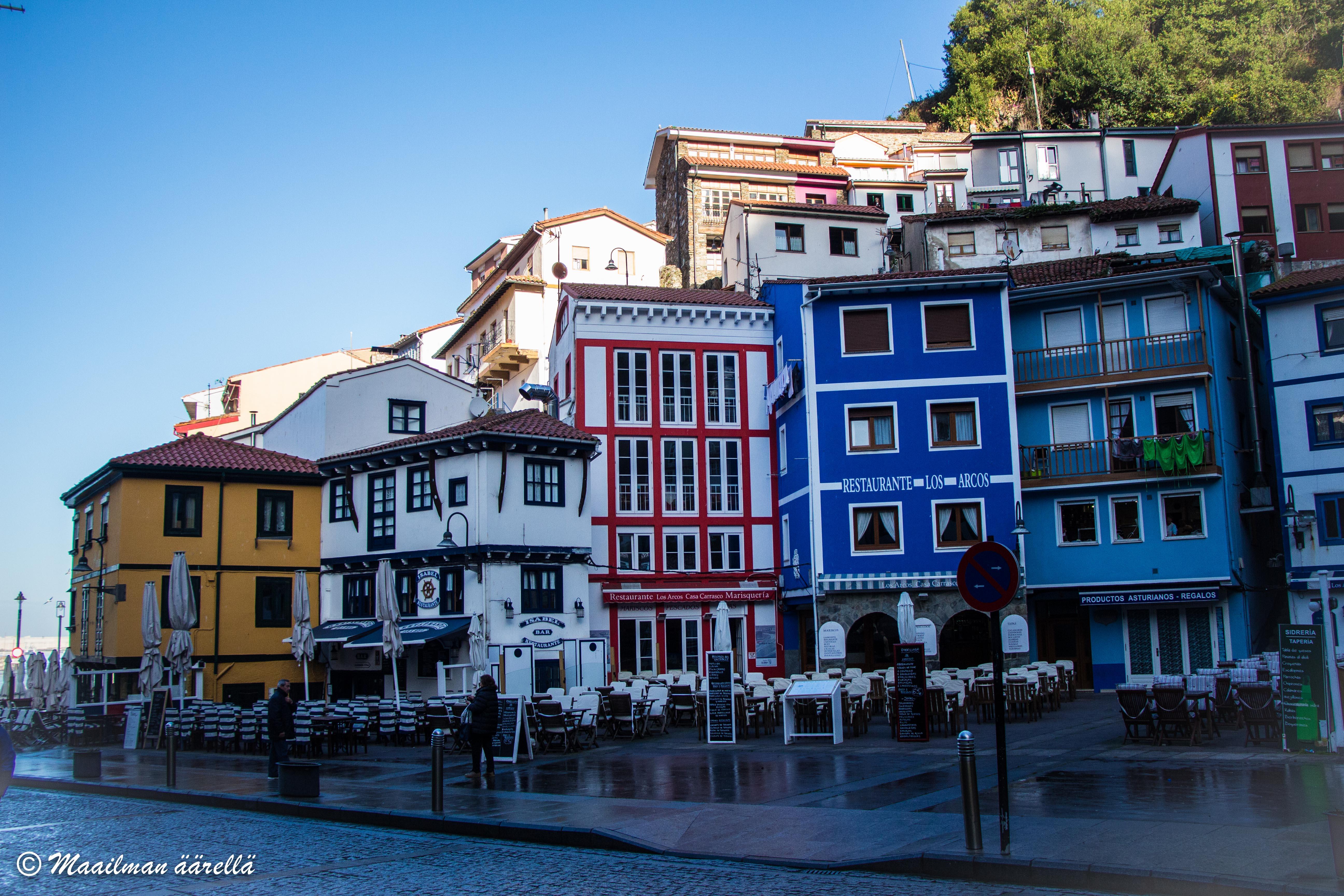 Asturias_2015-46