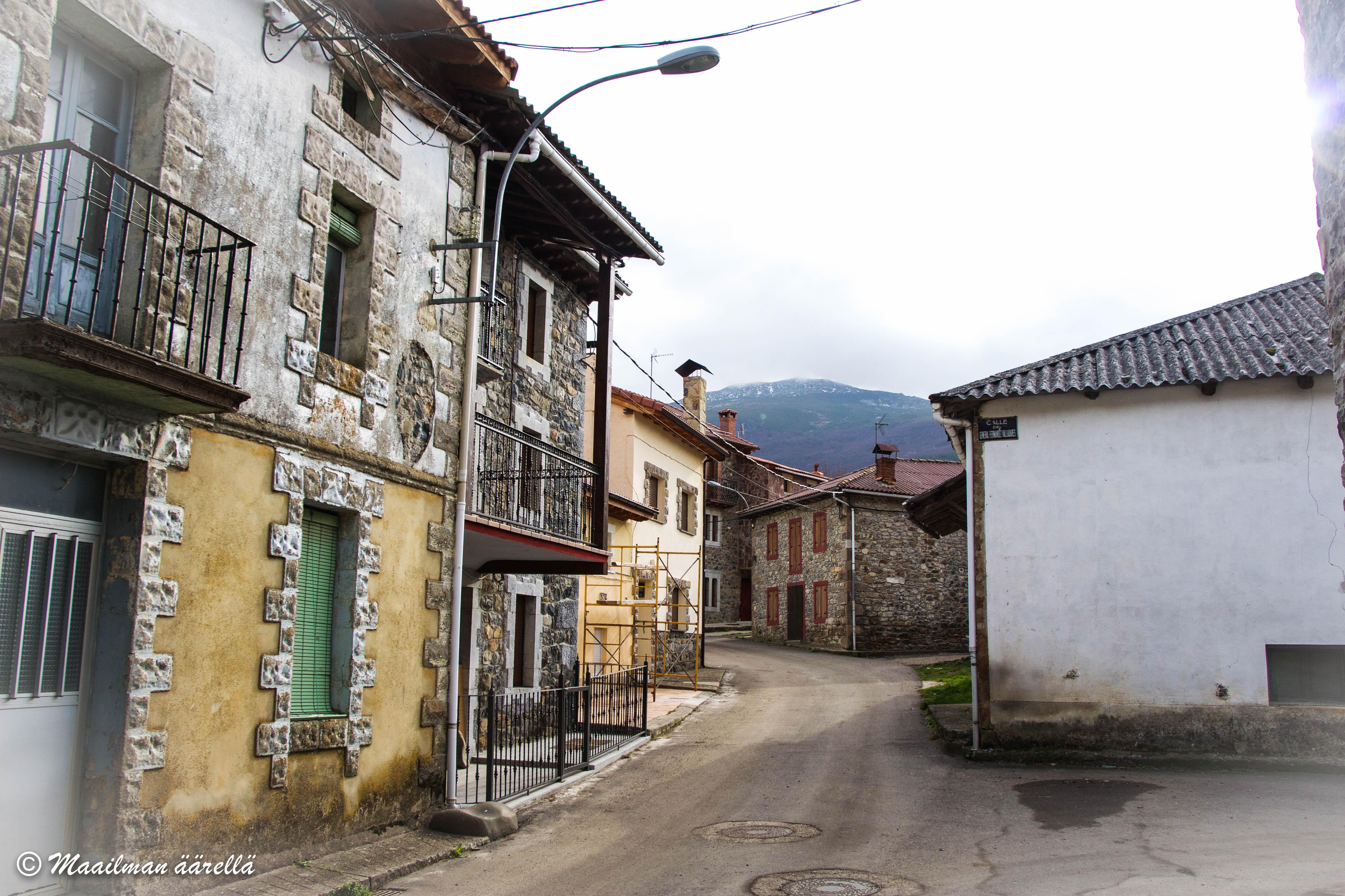 Asturias_2015-8