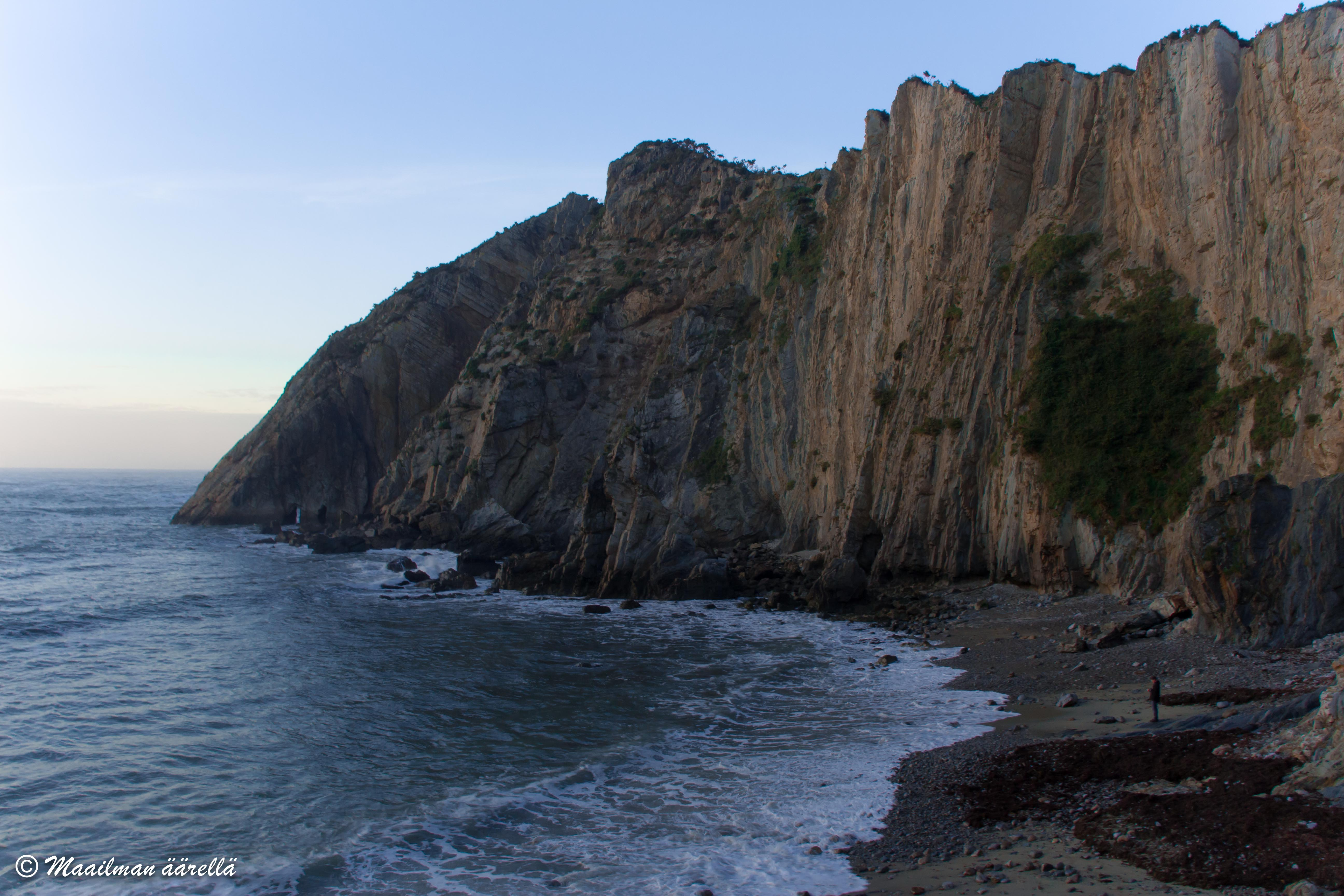 Asturias_ranta-1-5