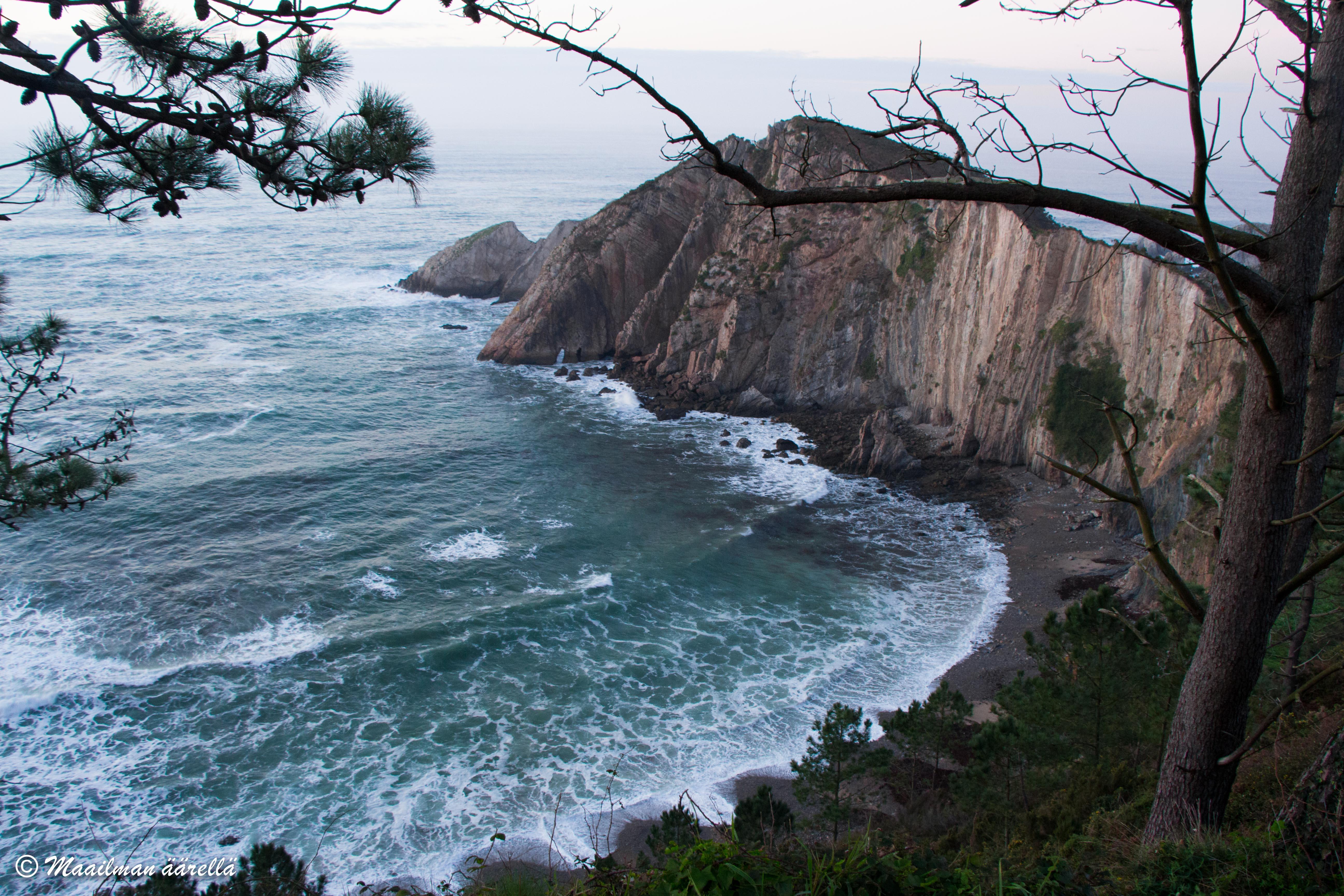 Asturias_ranta-1-7