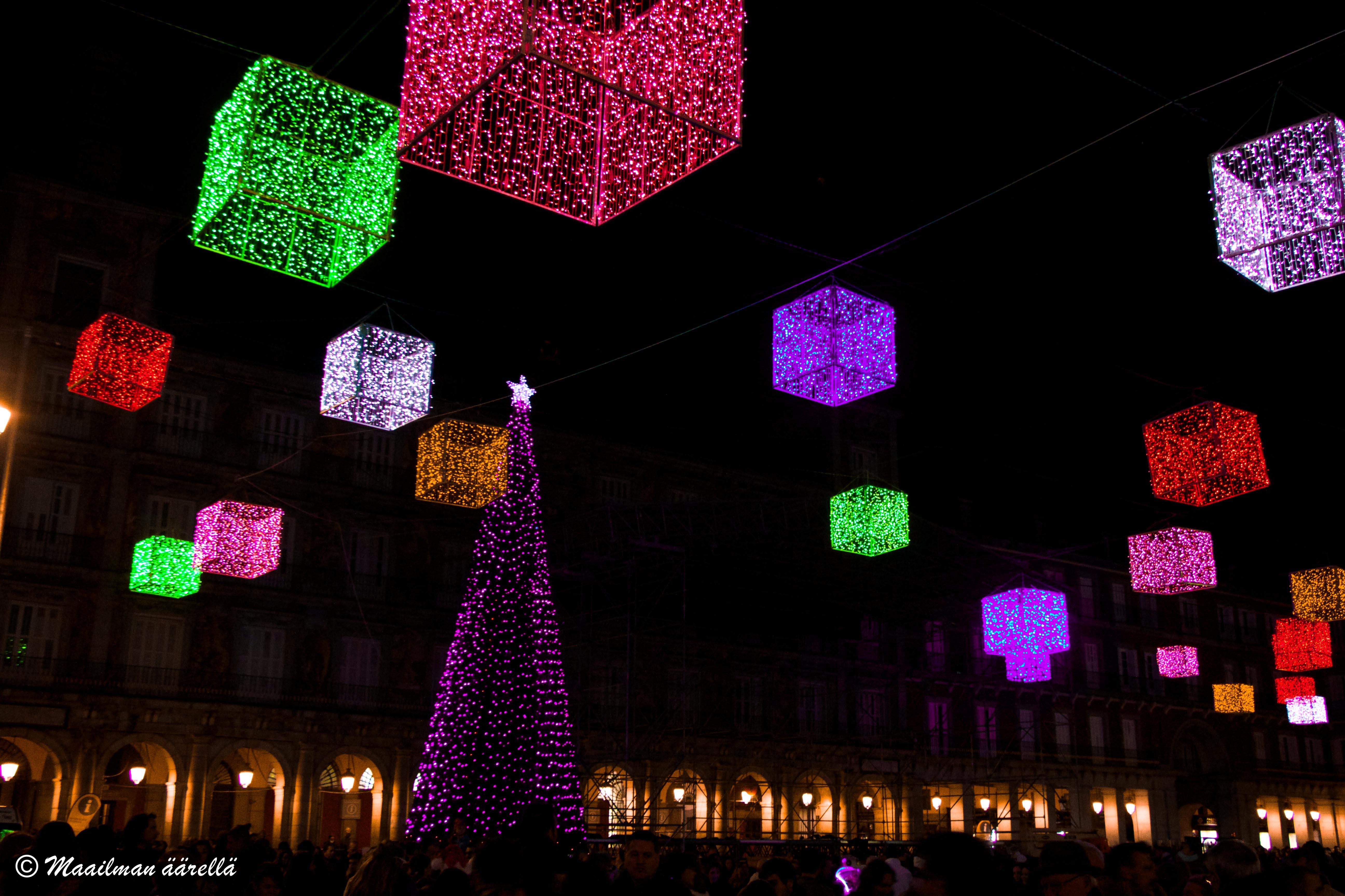 Joulu_Madridissa-1-2