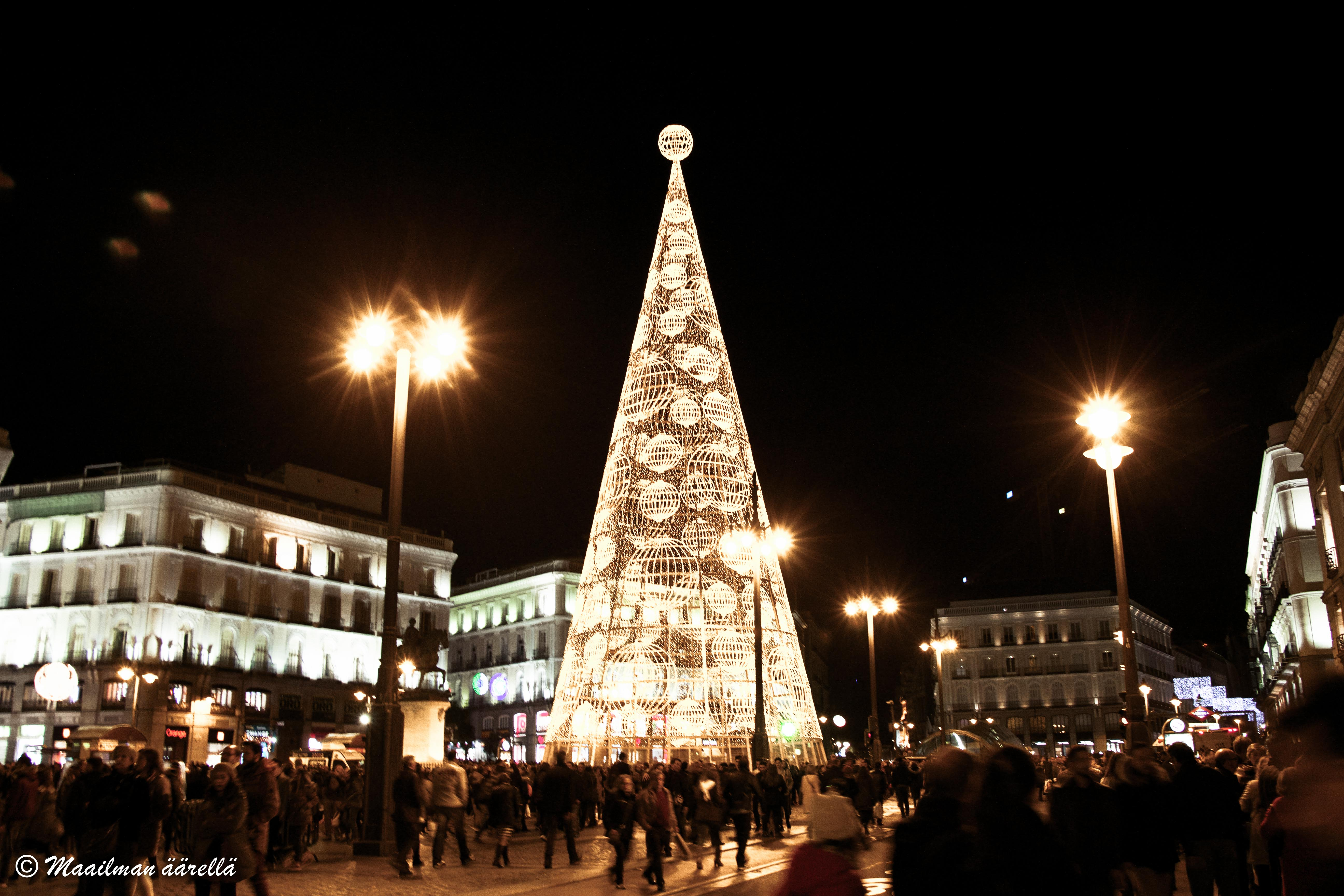 Joulu_Madridissa-1-3