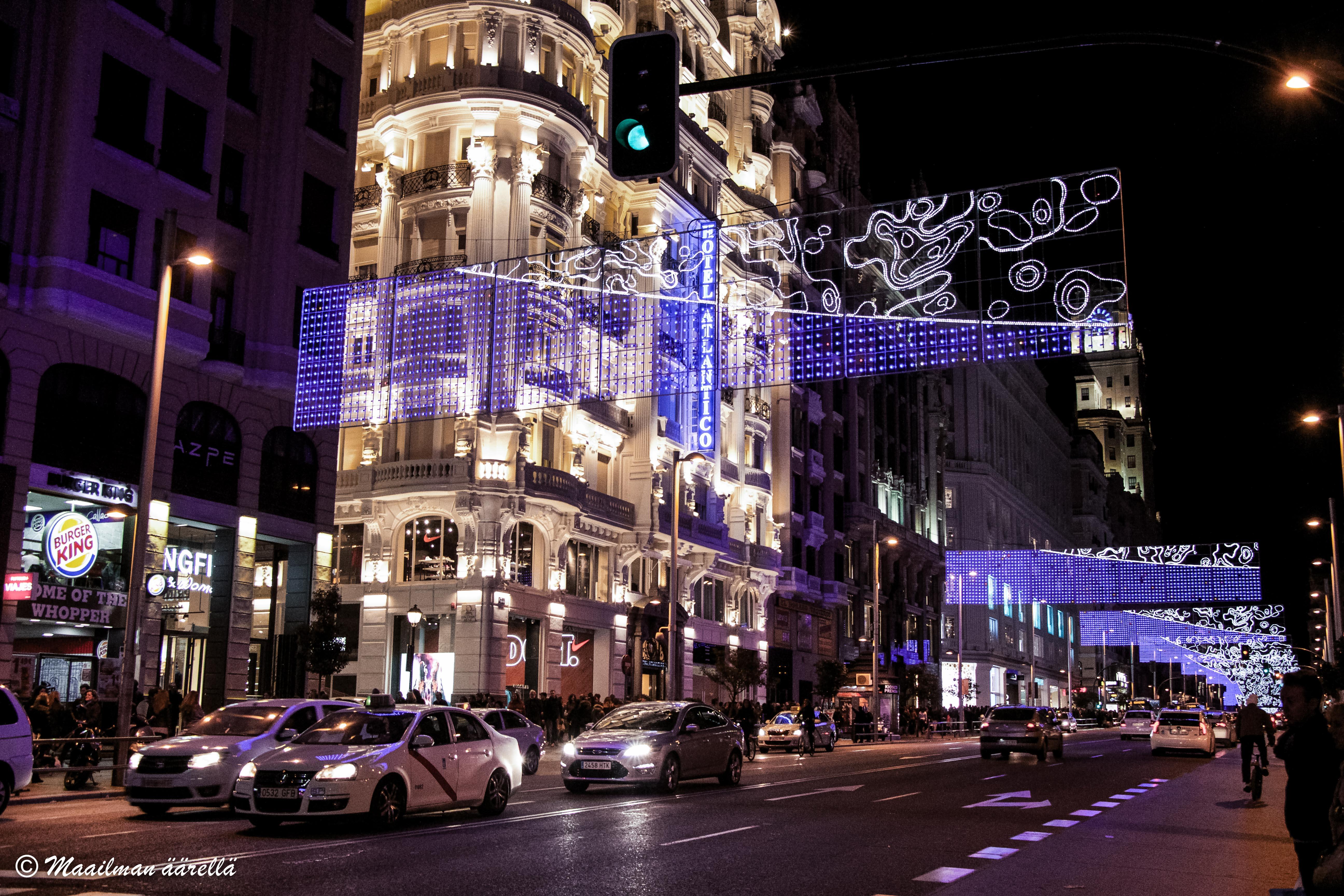 Joulu_Madridissa-1