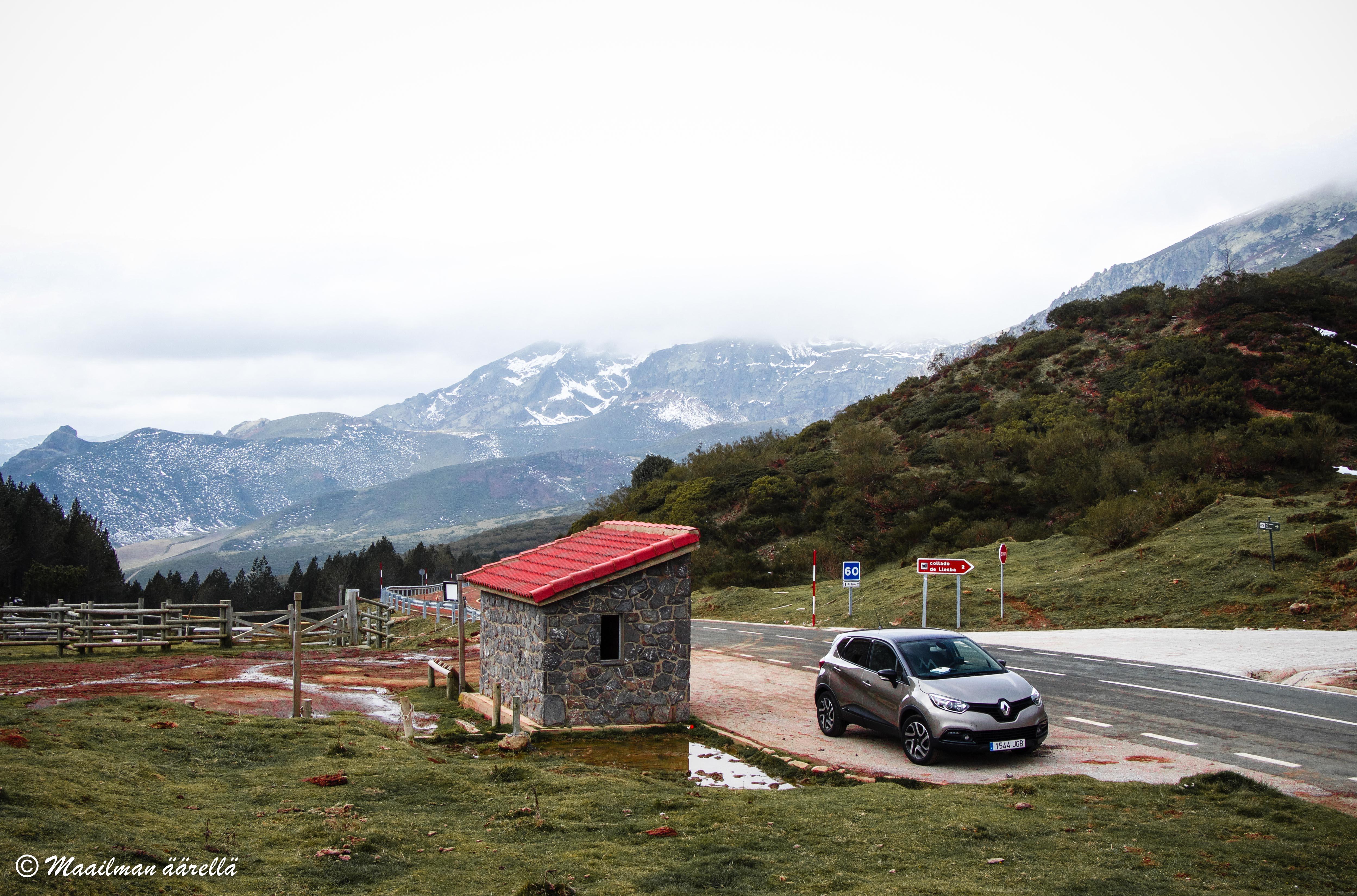 Picos_de_Europa-1-12