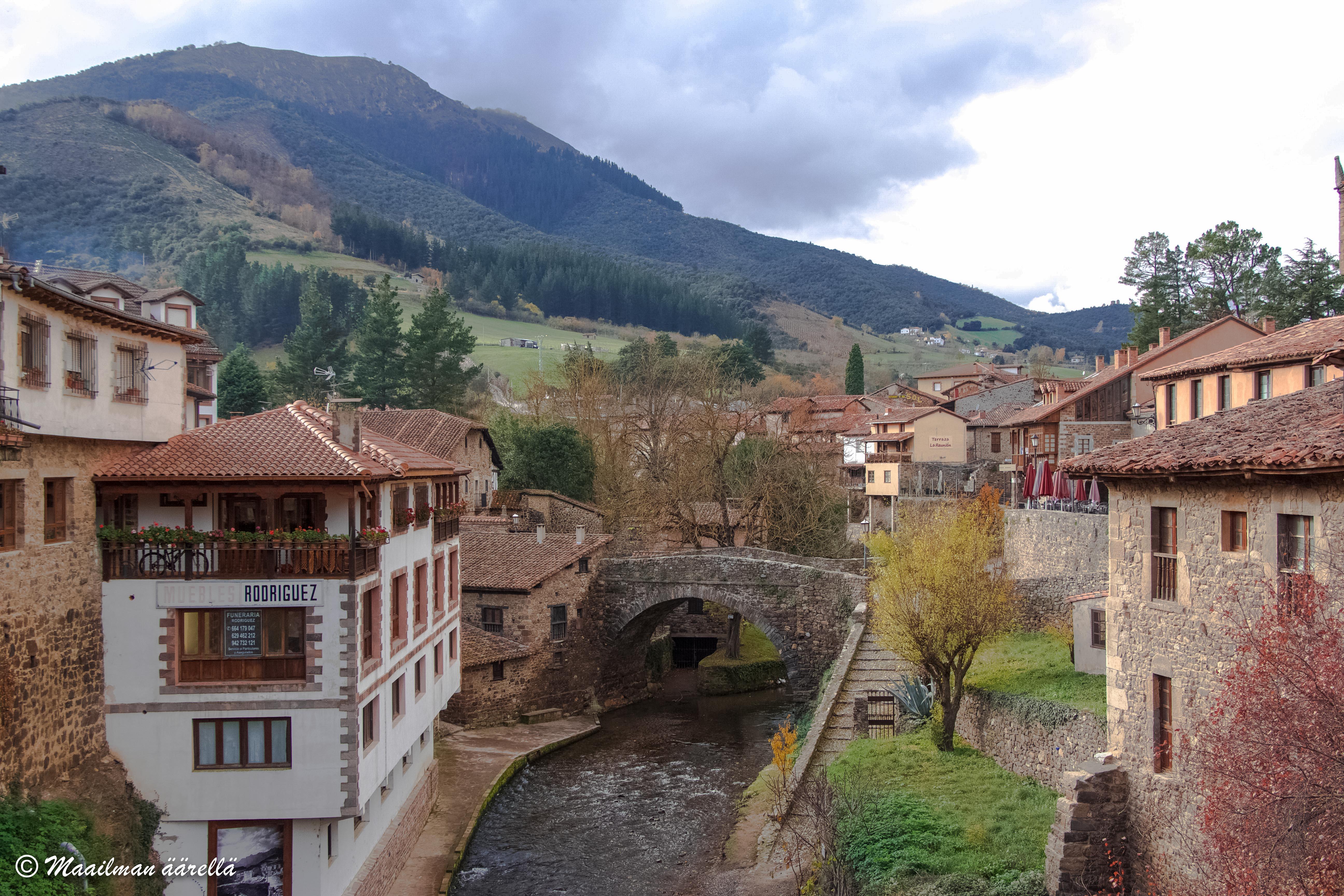 Picos_de_Europa-1-19