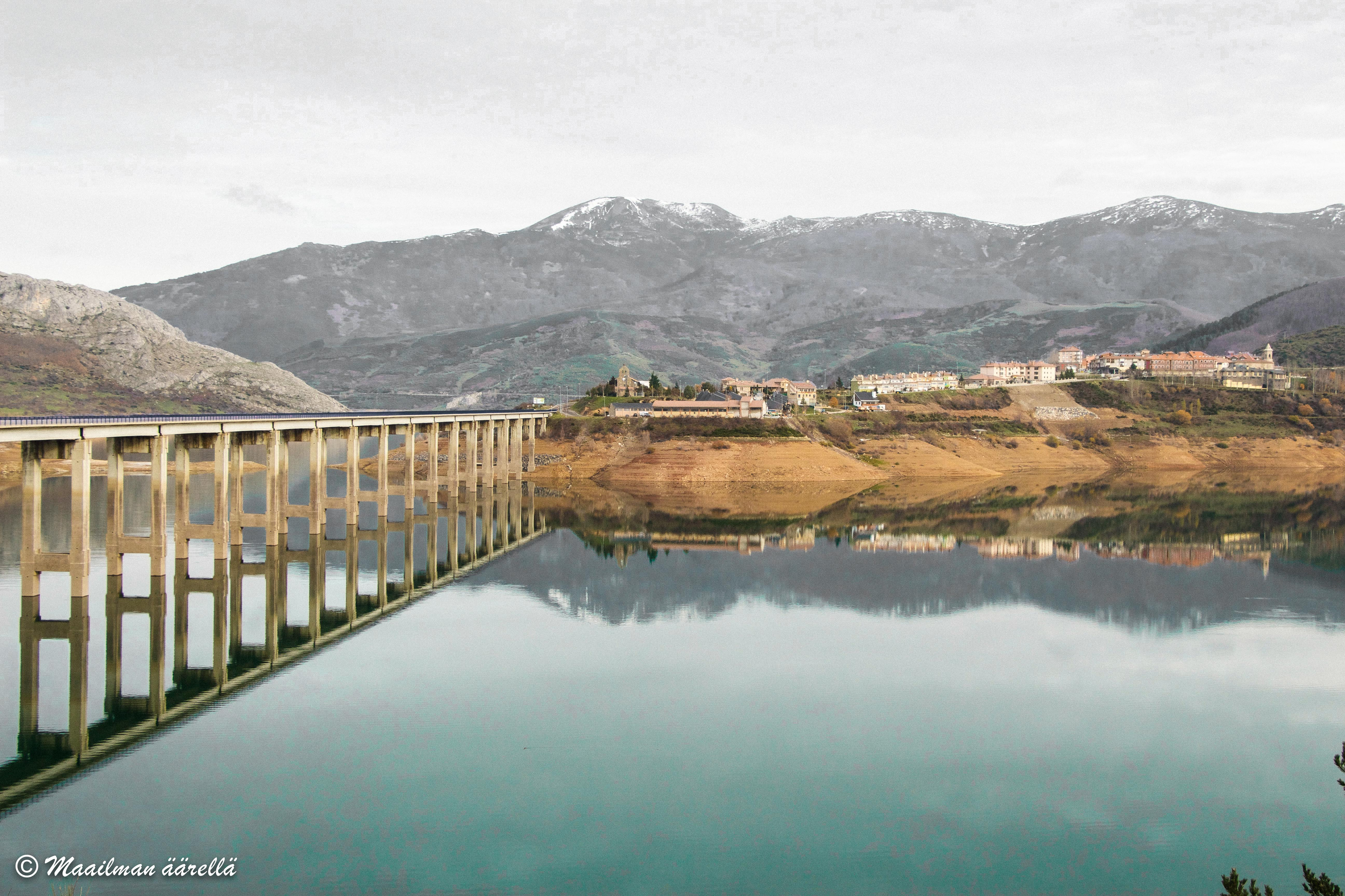 Picos_de_Europa-1-22
