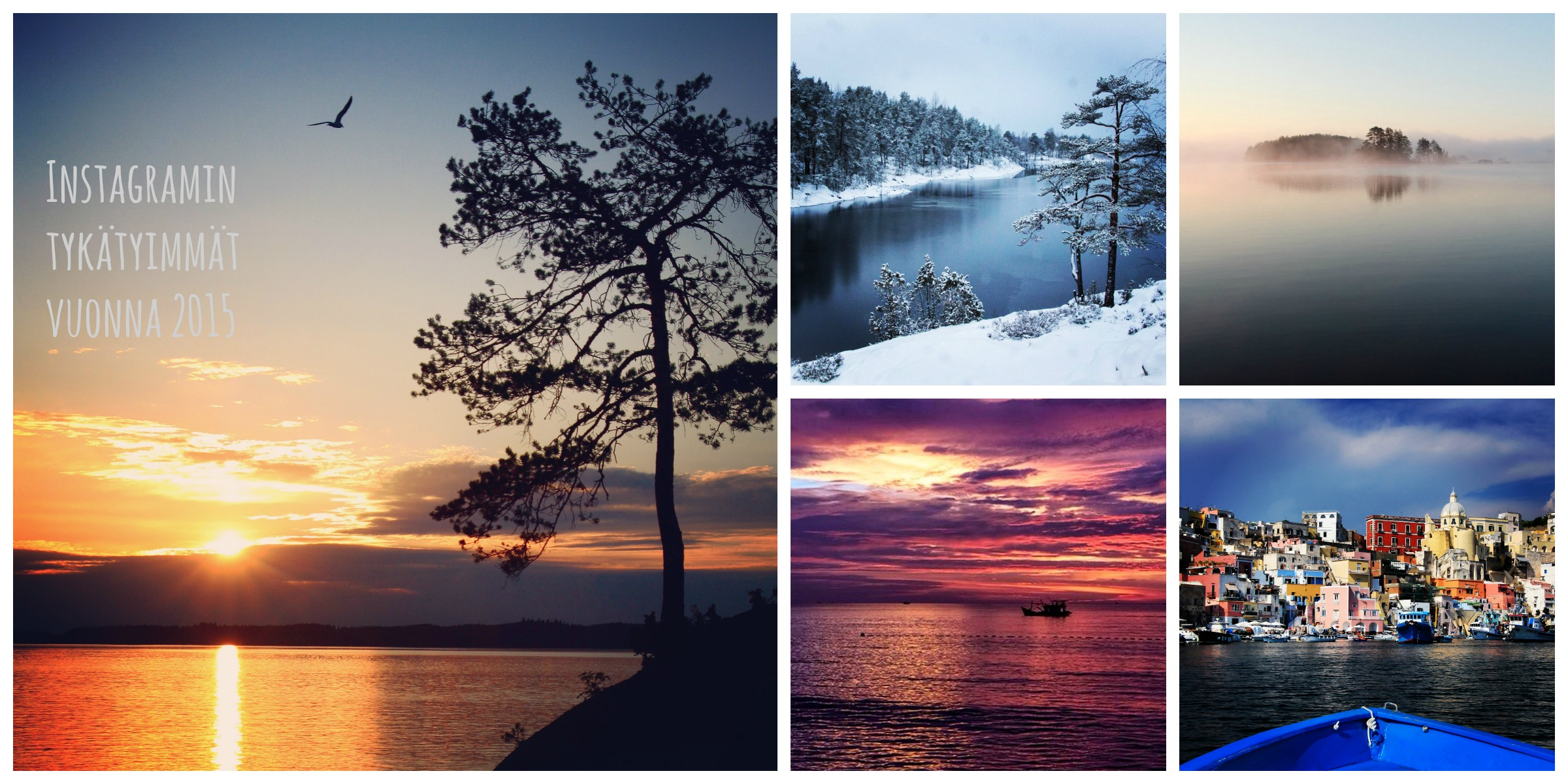 Instagramin_tykätyimmät2015