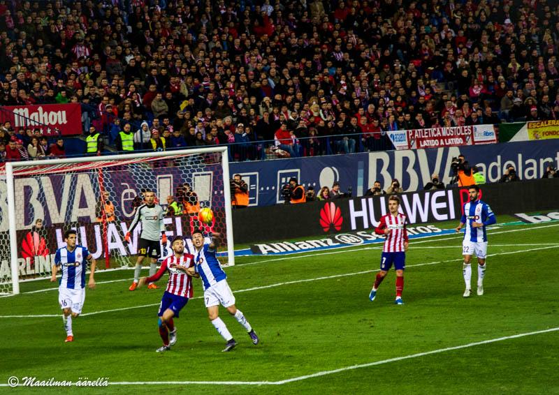 Madrid-1-12