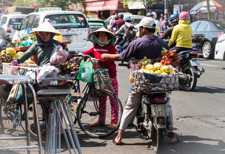 Saigon-4