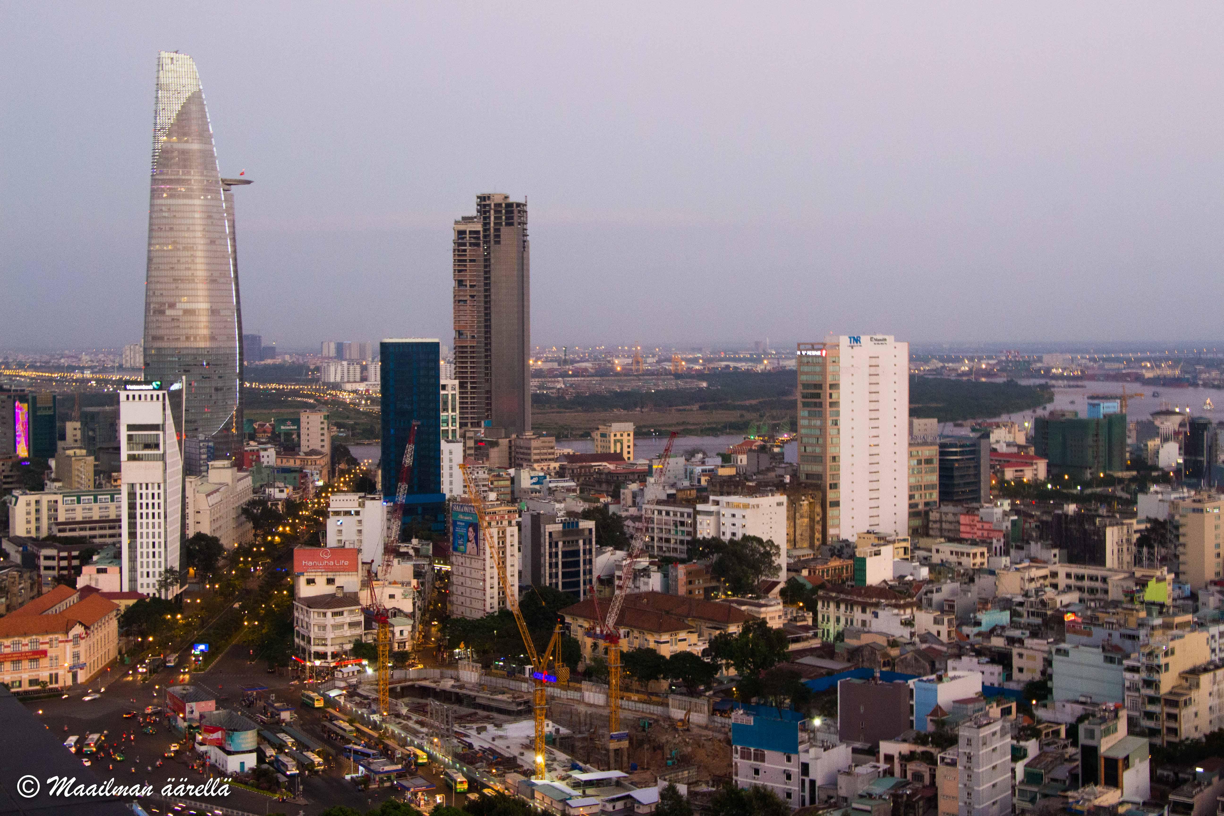 Saigon_2015-1-2