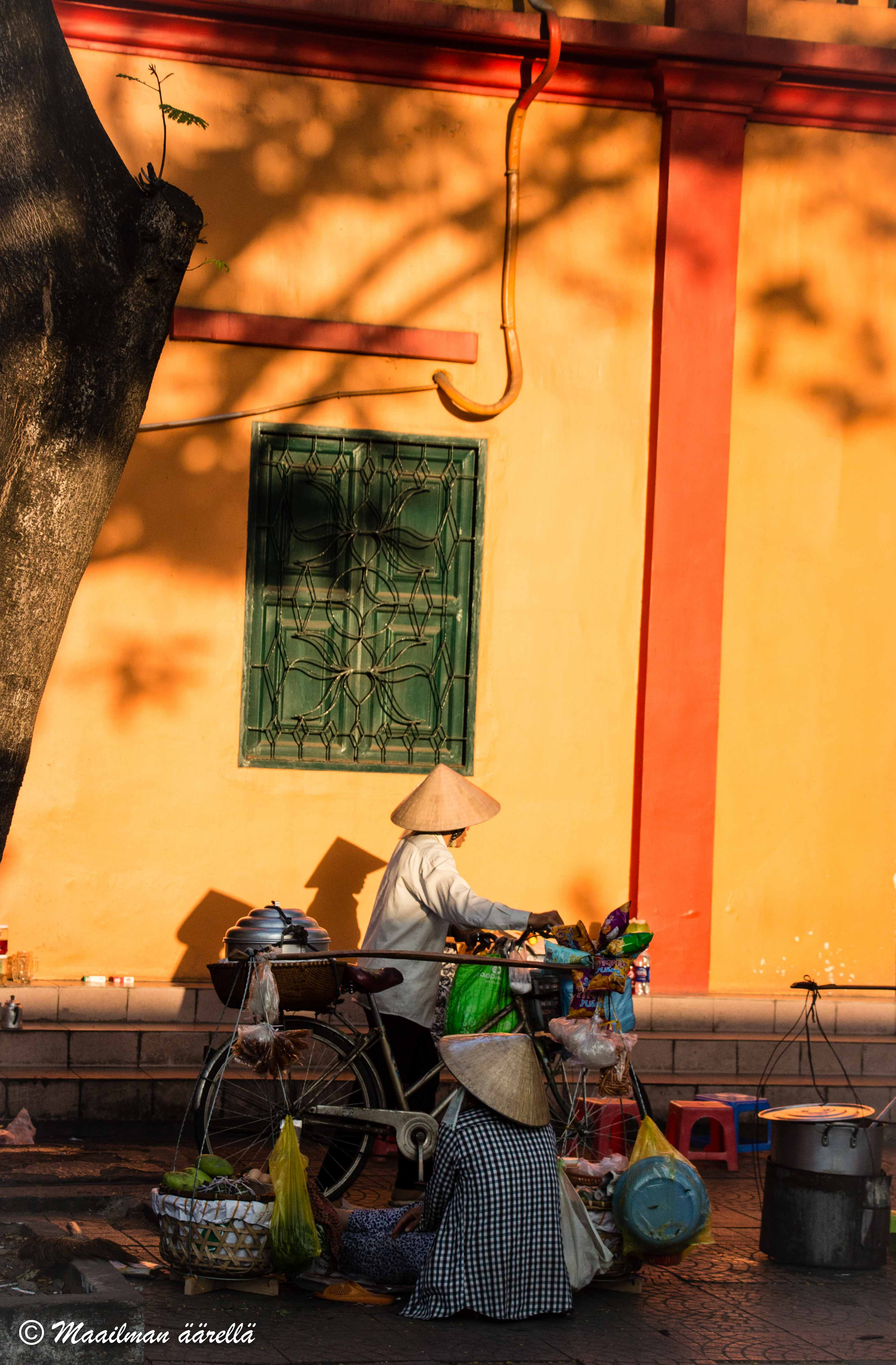 Saigon_2015-1-3