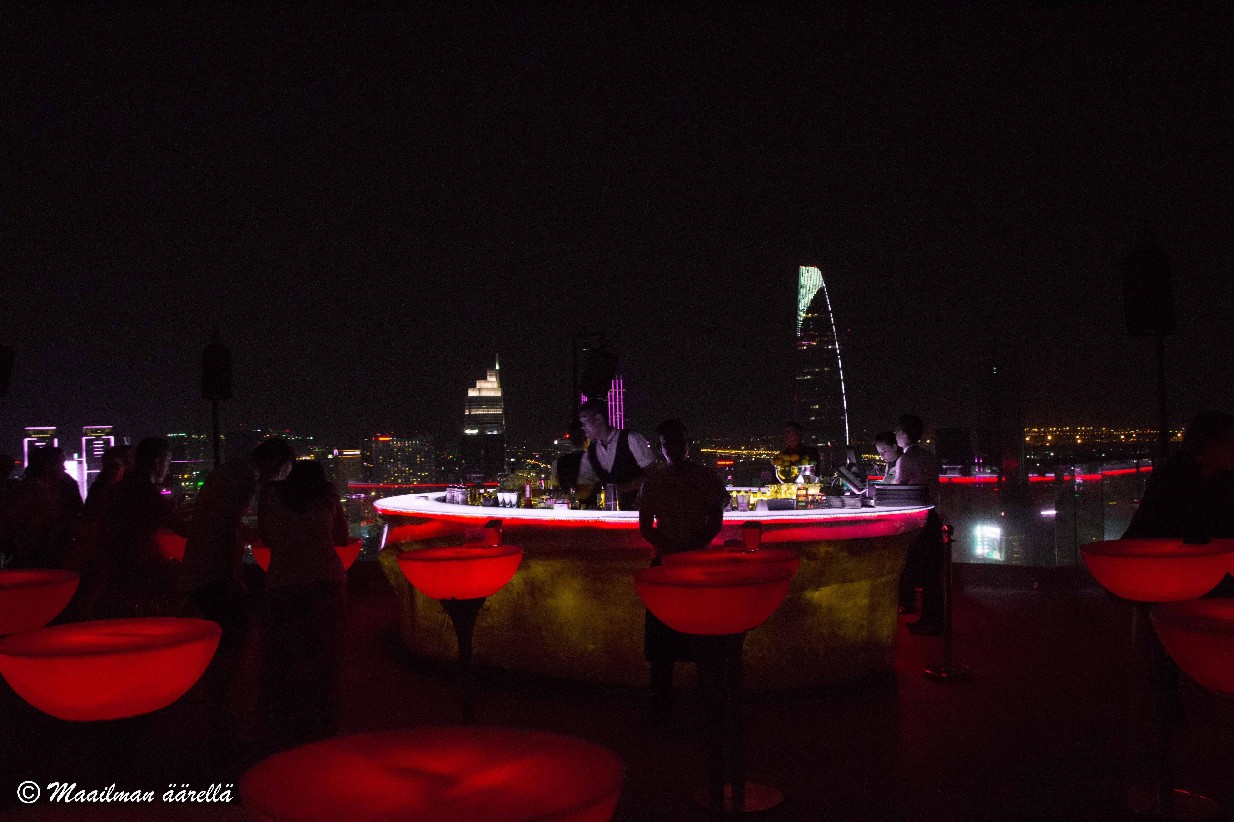 Saigon_2015-1-4