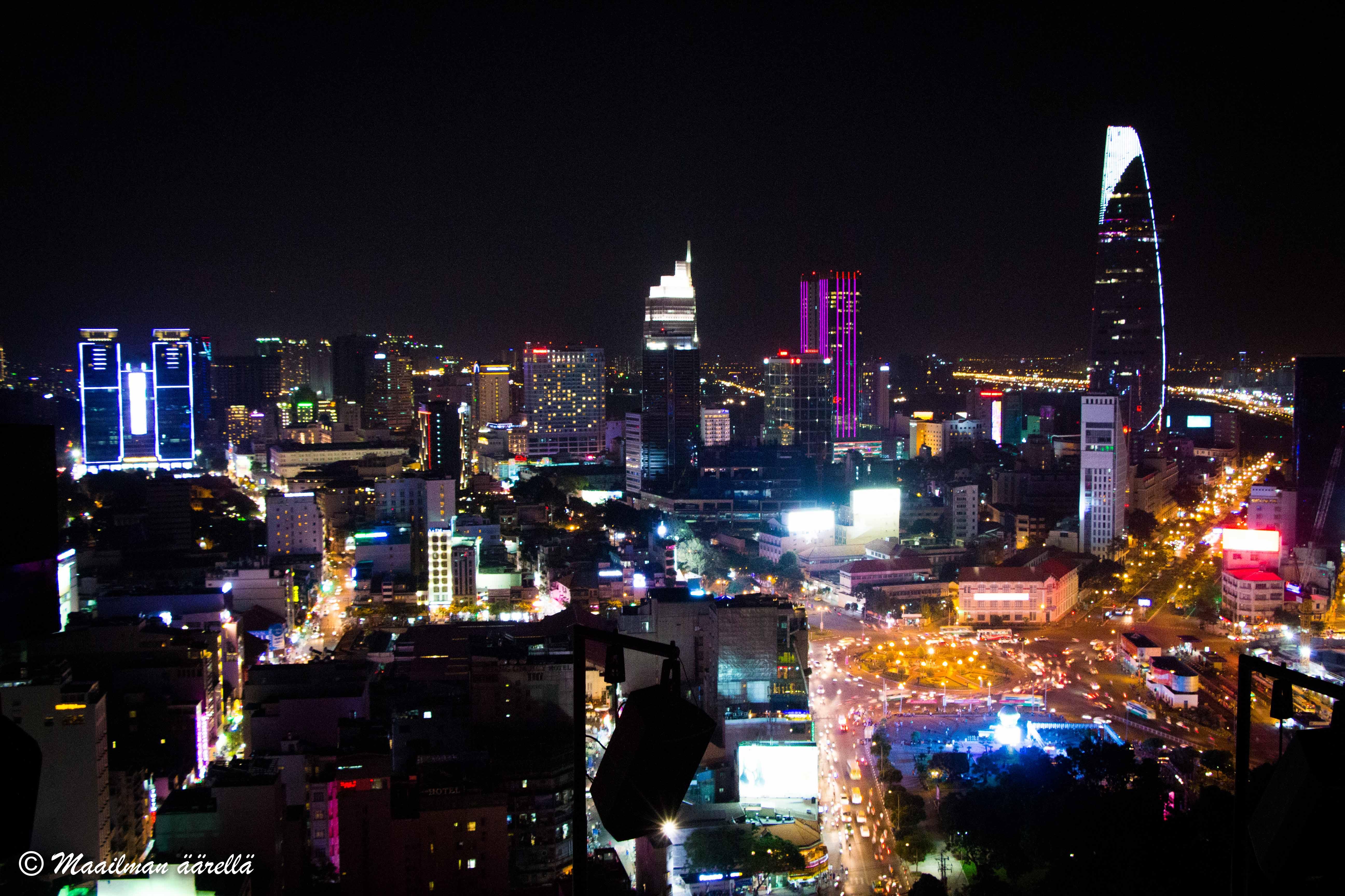 Saigon_2015-1-5