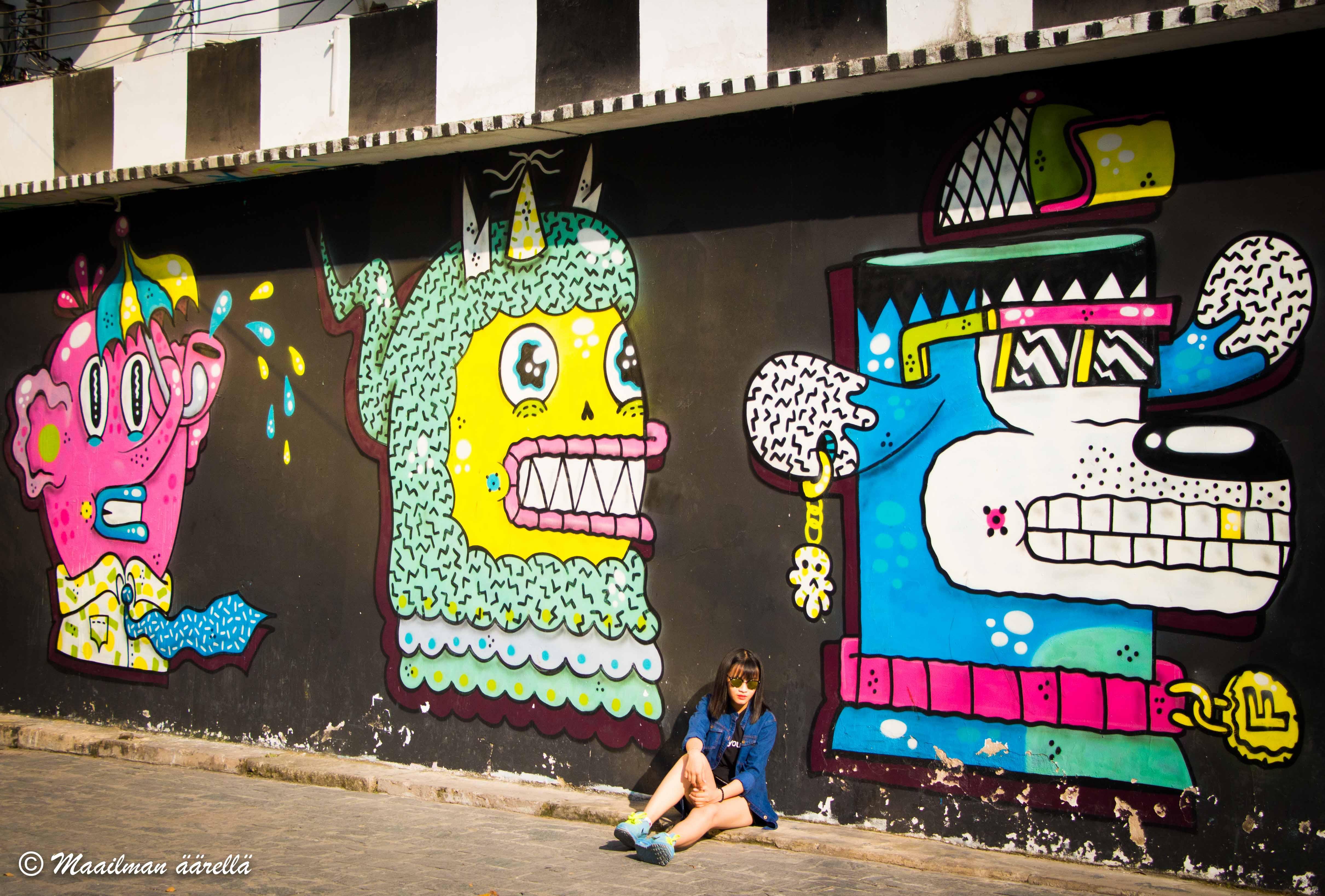 Saigon_2015-1-7