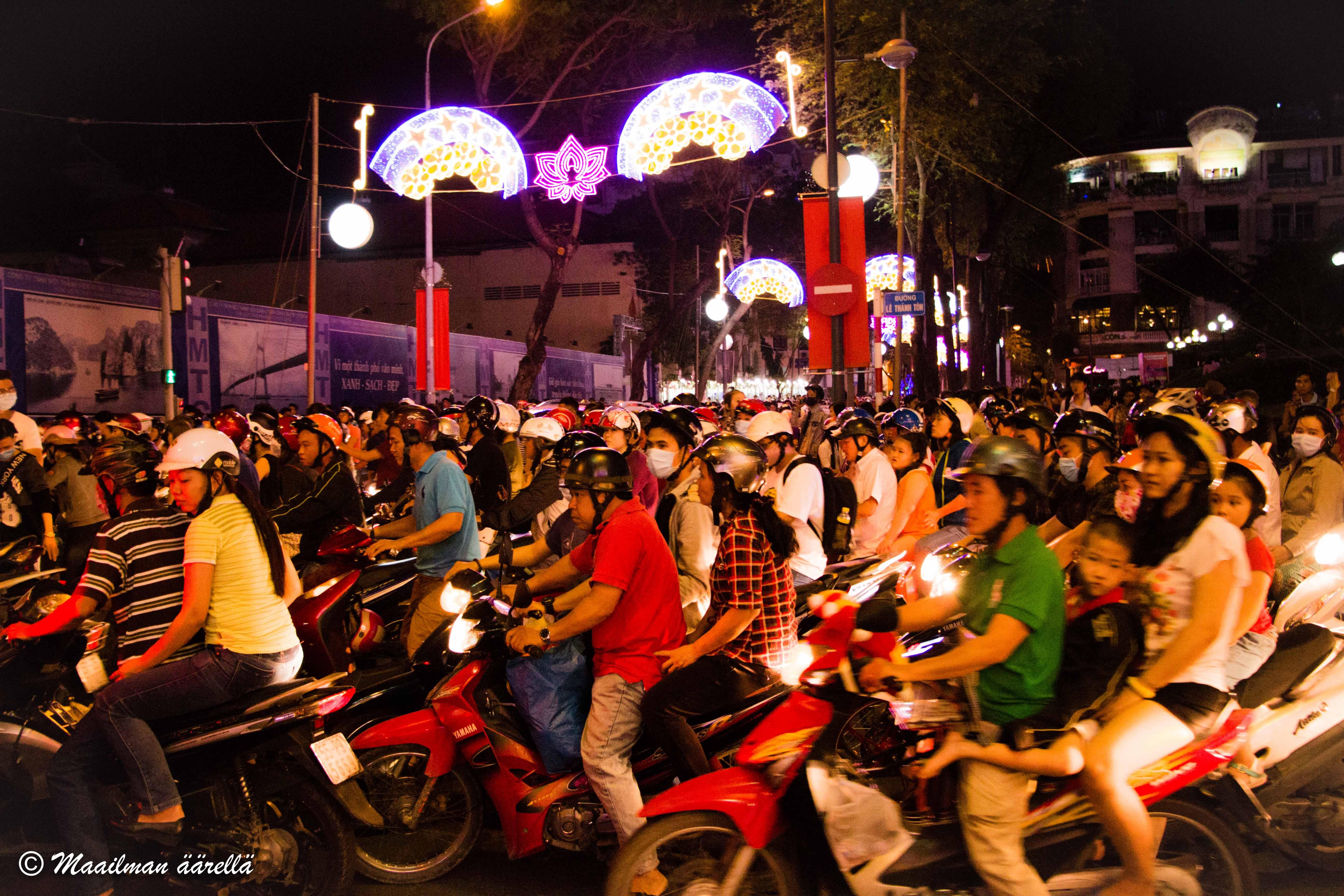 Saigon_2015-1-9