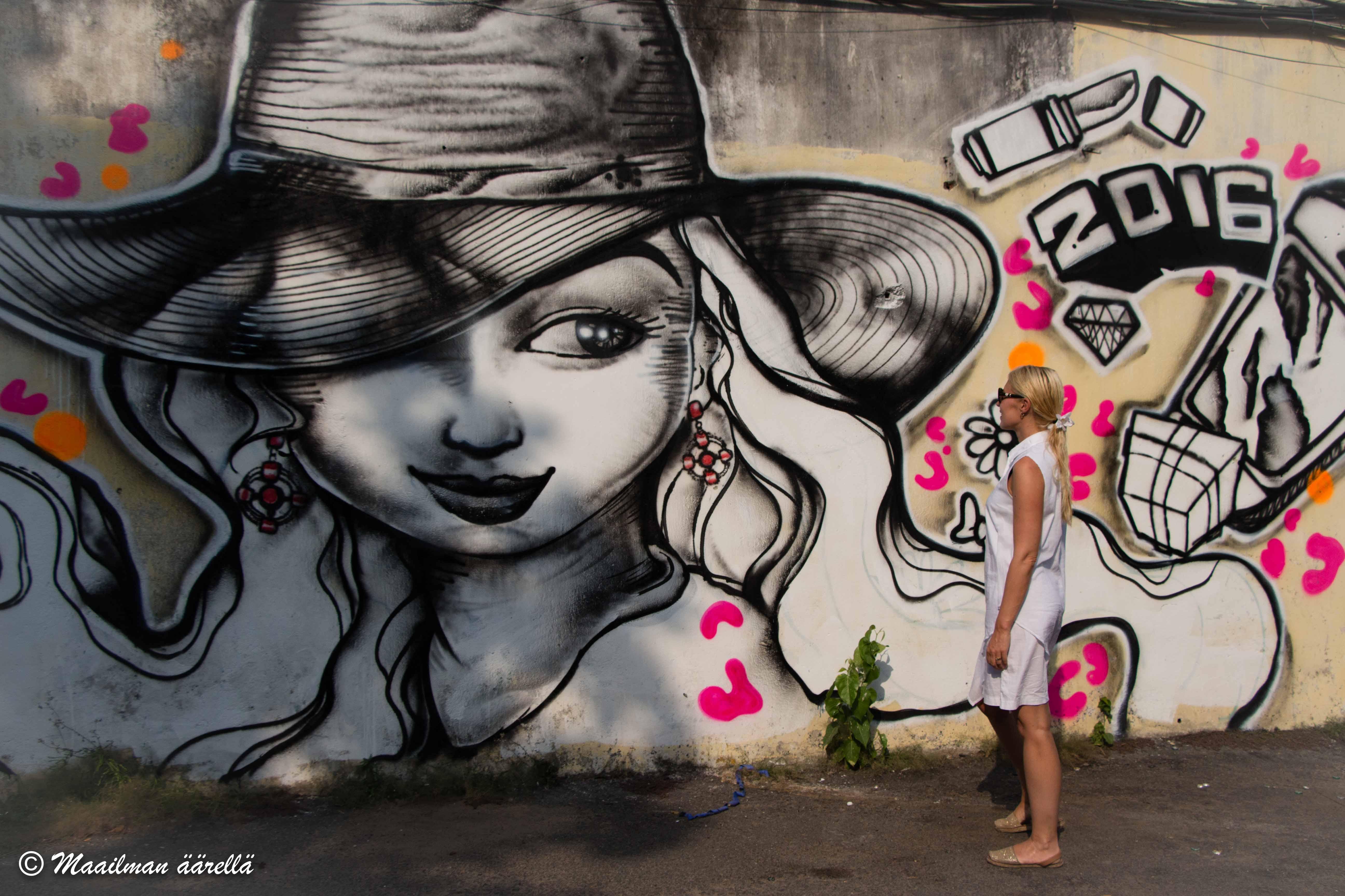 Saigon_2015-1 kopio