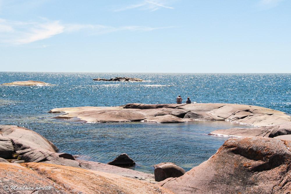 Bengtskär