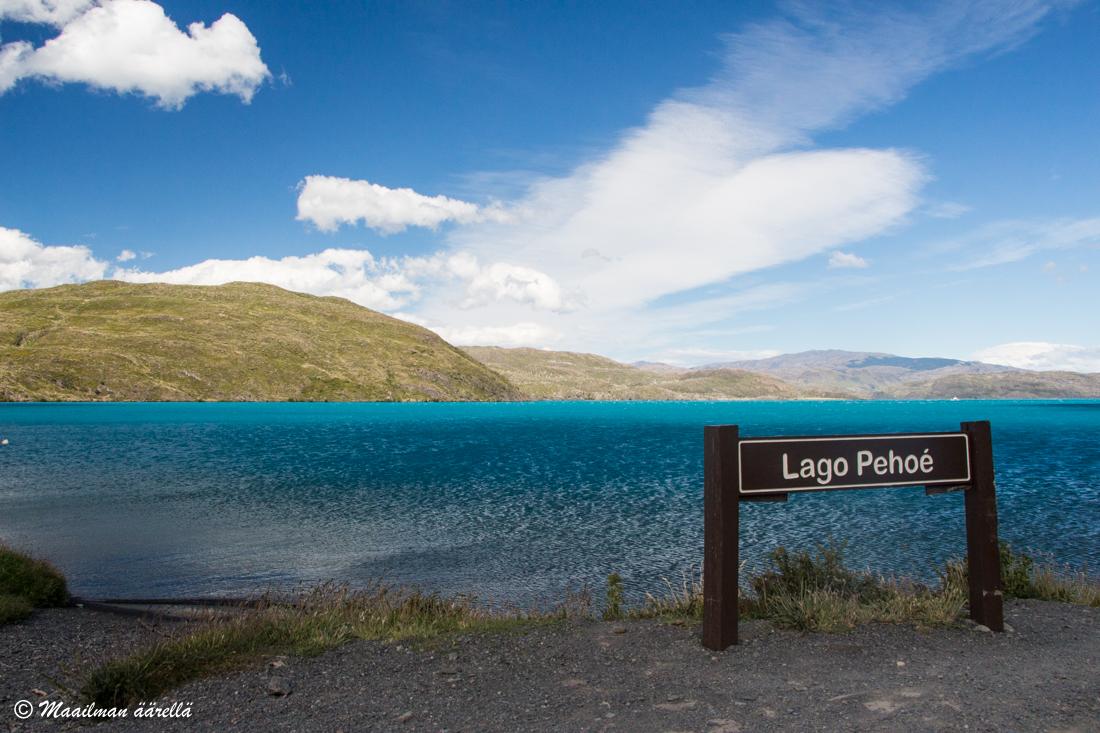 Chile_Patagonia