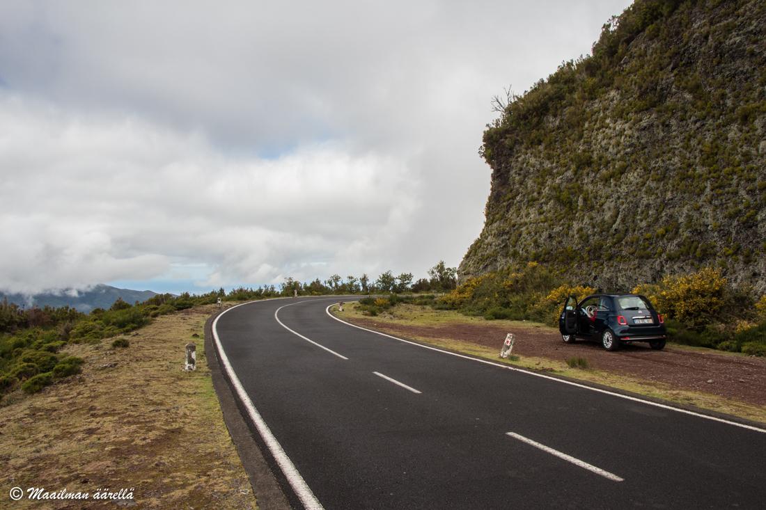 Madeira_autoilu