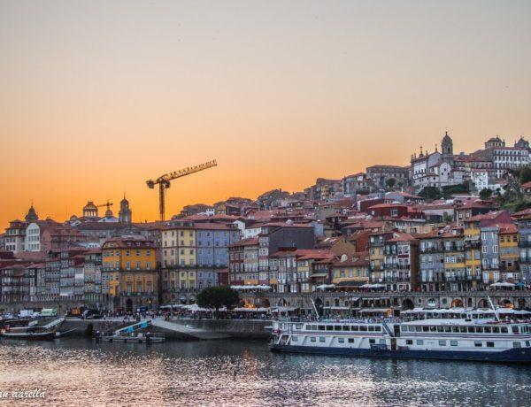 Porto_Portugali