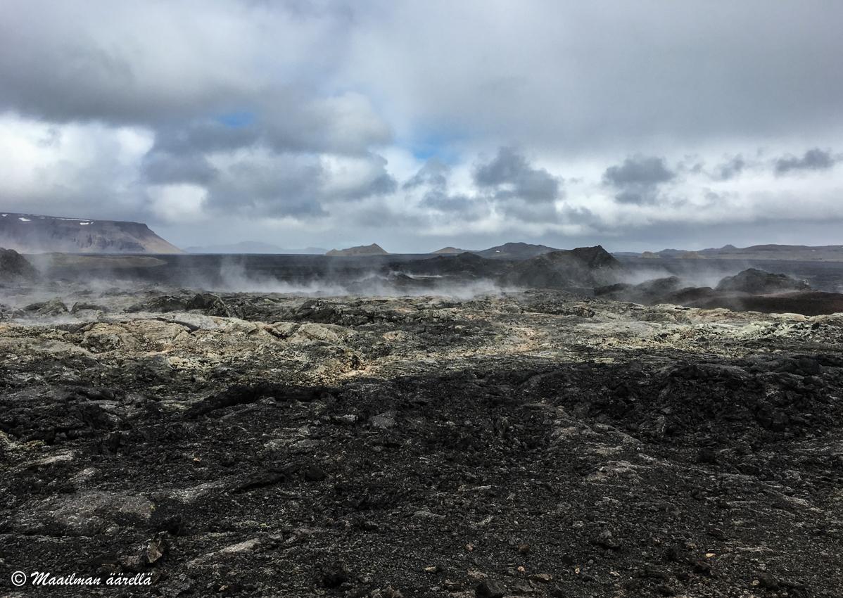Islanti_Myvatn