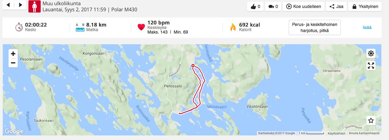 Saimaa_kartta