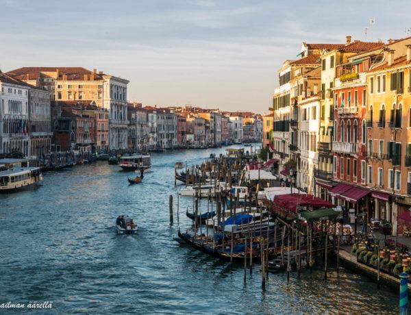 Venetsia