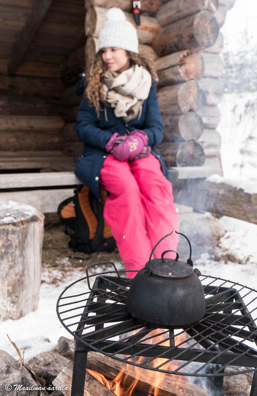 Savonlinna_talvi