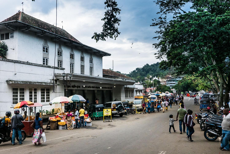 Kandy_Sri_Lanka