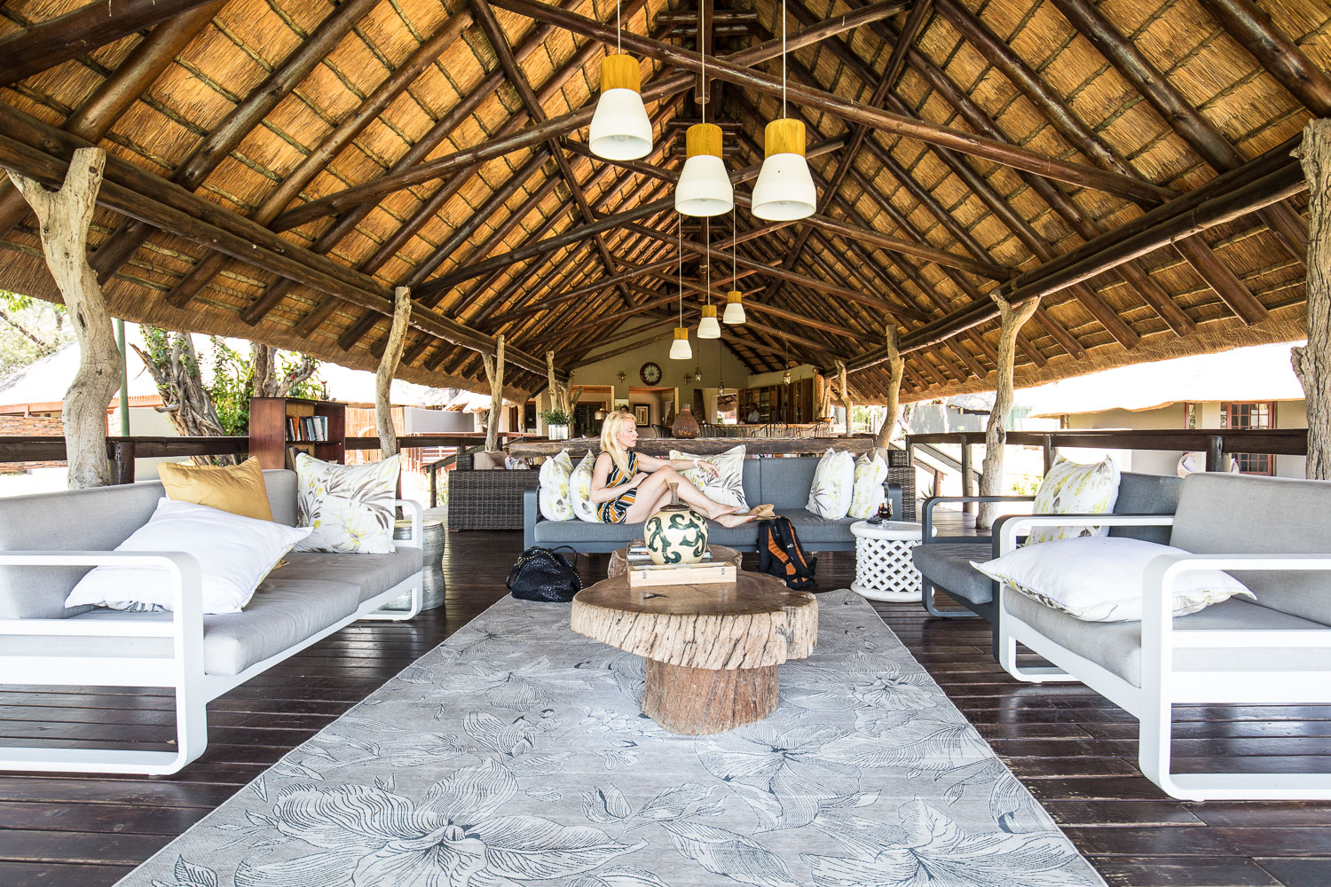 Arathusa_Safari_Lodge