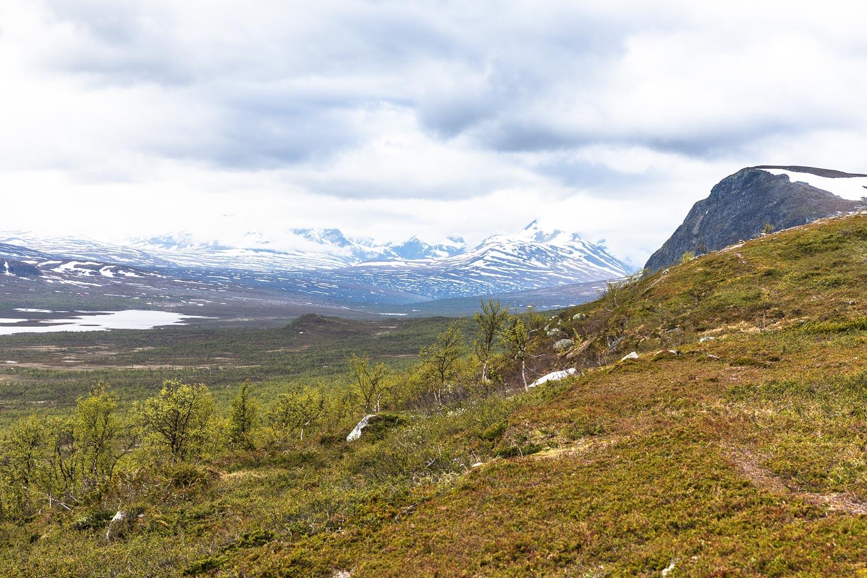 Mallan_luonnonpuisto