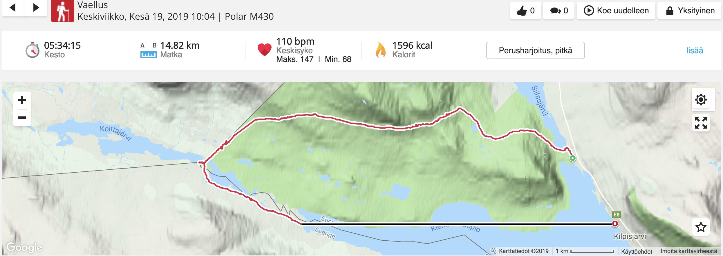 Mallan-luonnonpuisto_patikointi_kartta