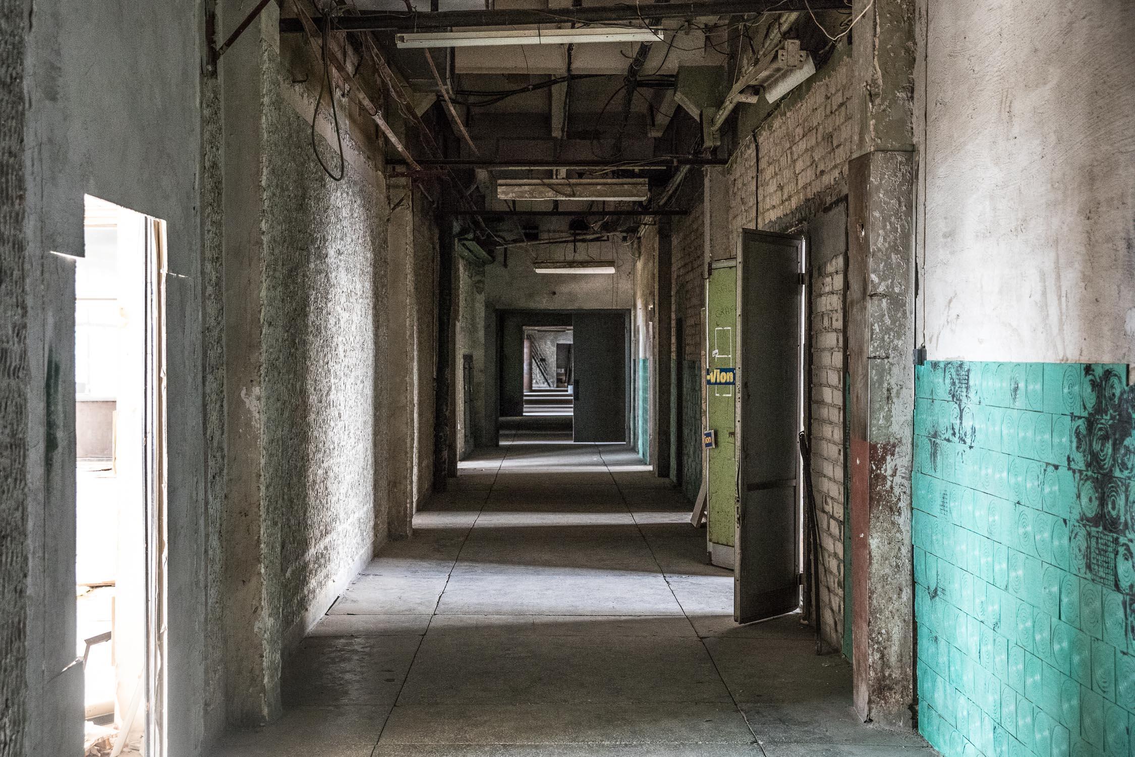 Chernobyl_Kaunas