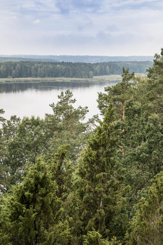 Kaunas_Liettua_luonto