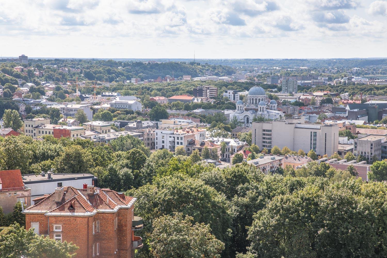 Kaunas_Liettua