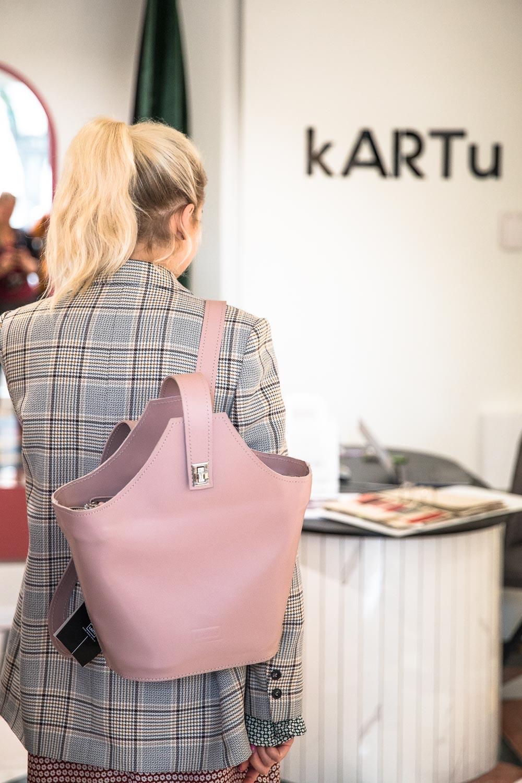 Liettua_Kaunas_ostokset