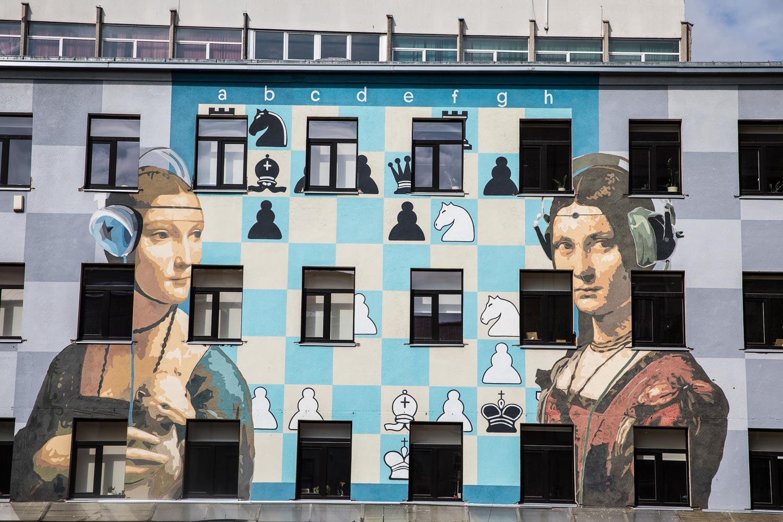 Liettua_Kaunas_street_art