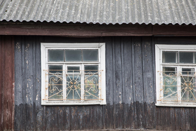 Liettua_Trakai