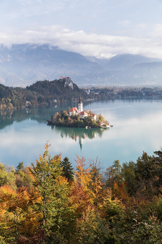 Slovenia_Bled